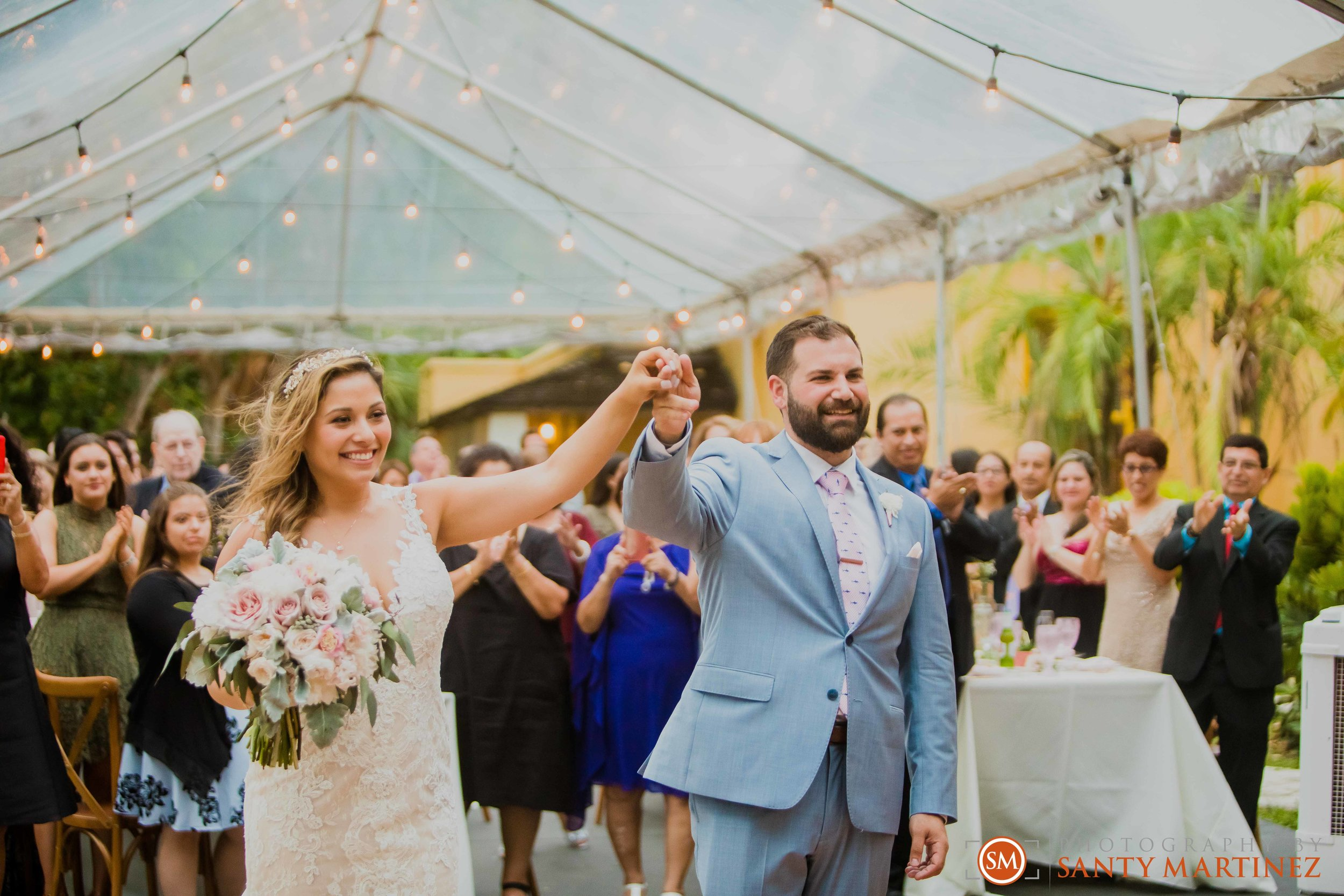 Wedding Bonnet House - Santy Martinez Photography-53.jpg