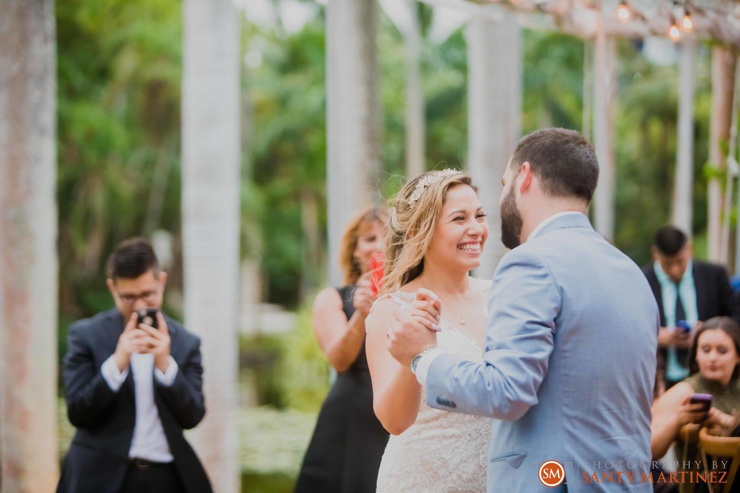 Wedding Bonnet House - Santy Martinez Photography-54.jpg