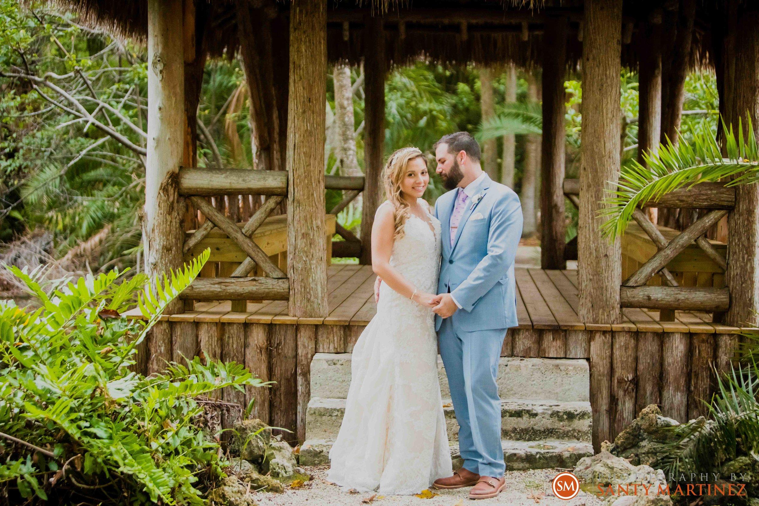 Wedding Bonnet House - Santy Martinez Photography-58.jpg