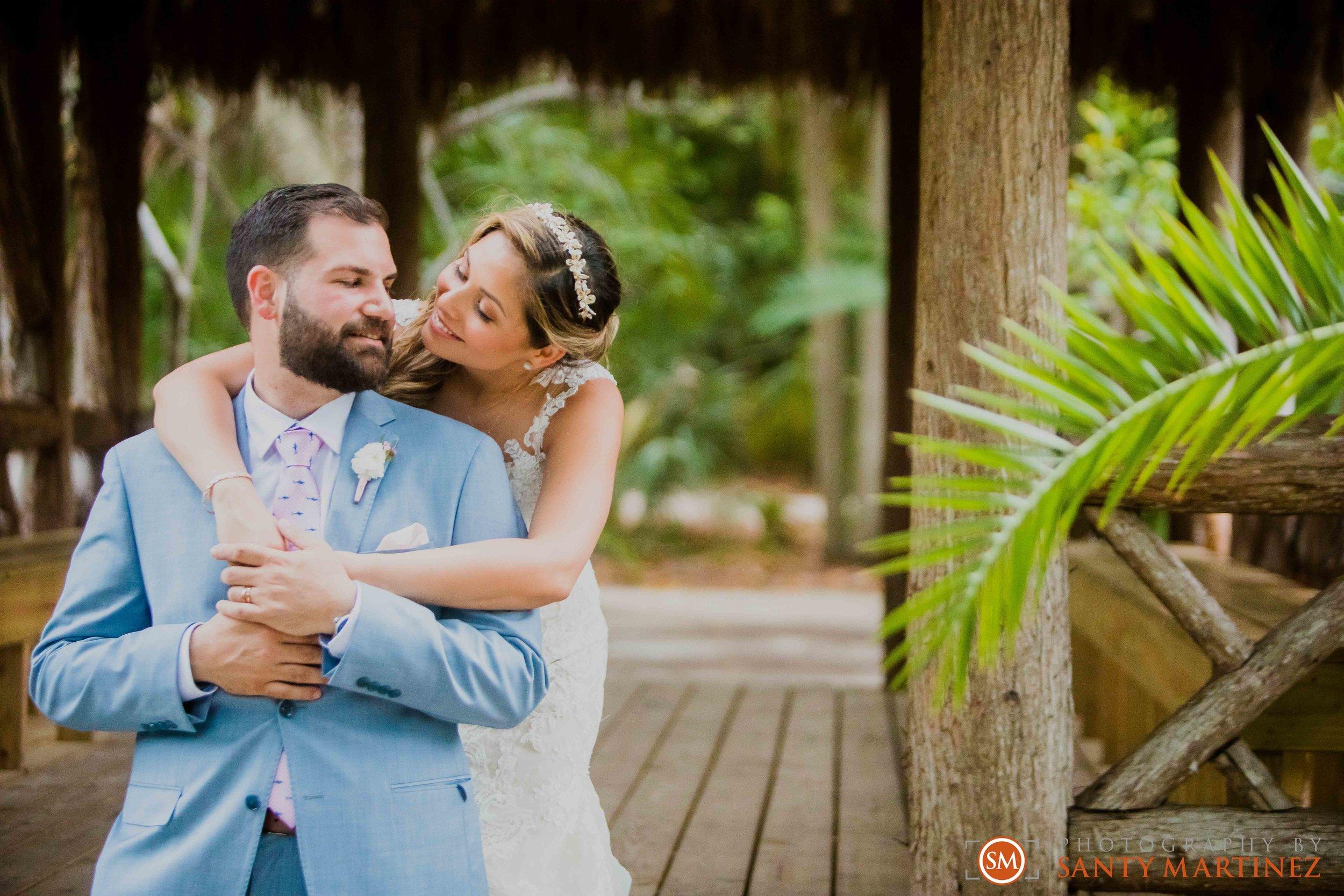 Wedding Bonnet House - Santy Martinez Photography-59.jpg