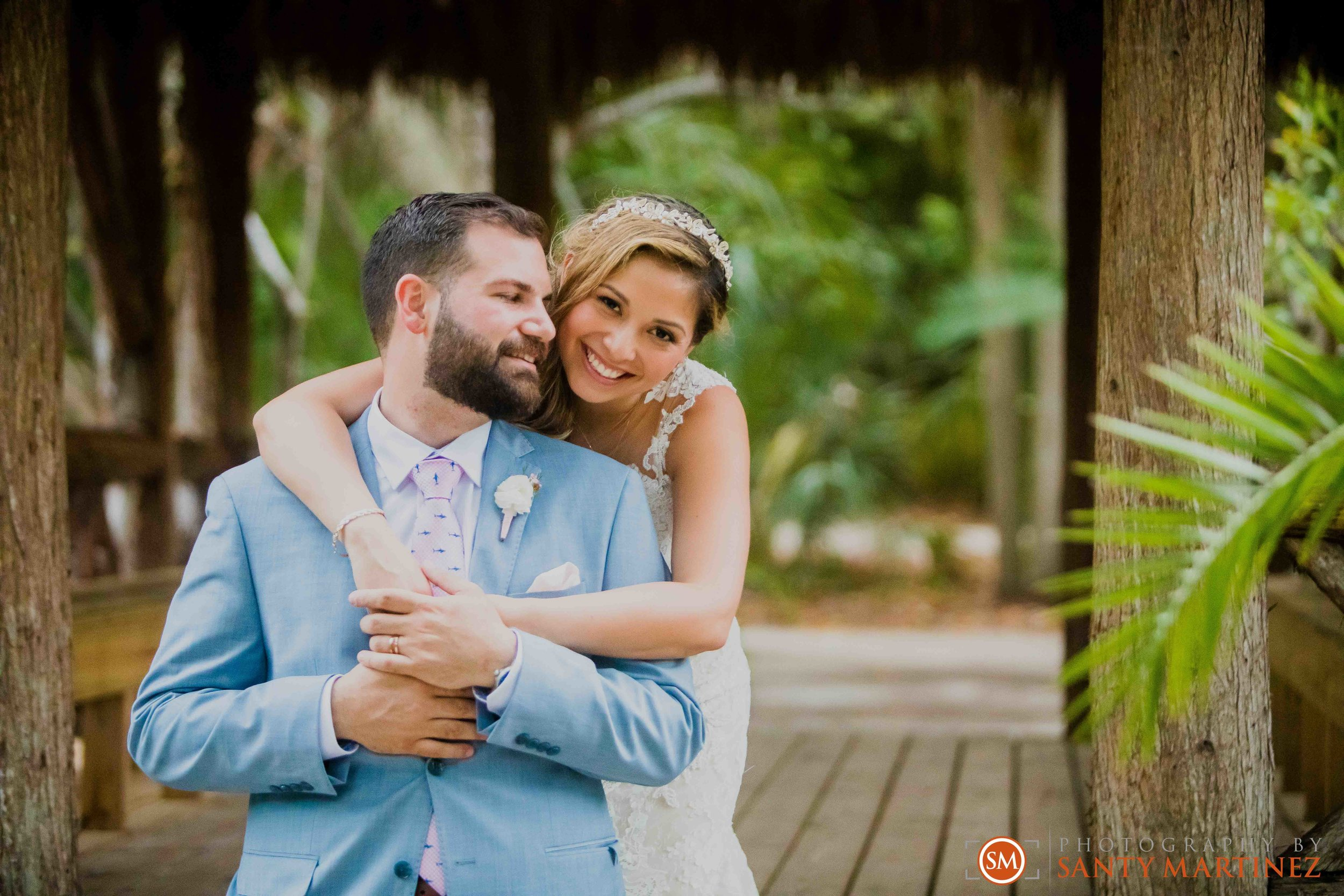 Wedding Bonnet House - Santy Martinez Photography-60.jpg