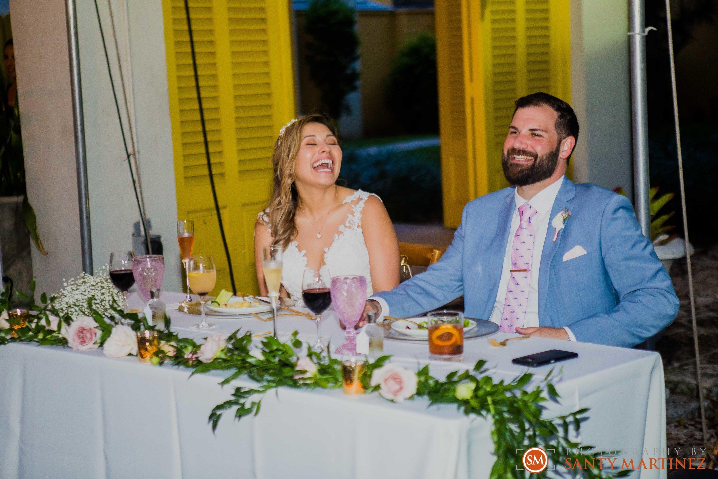 Wedding Bonnet House - Santy Martinez Photography-62.jpg