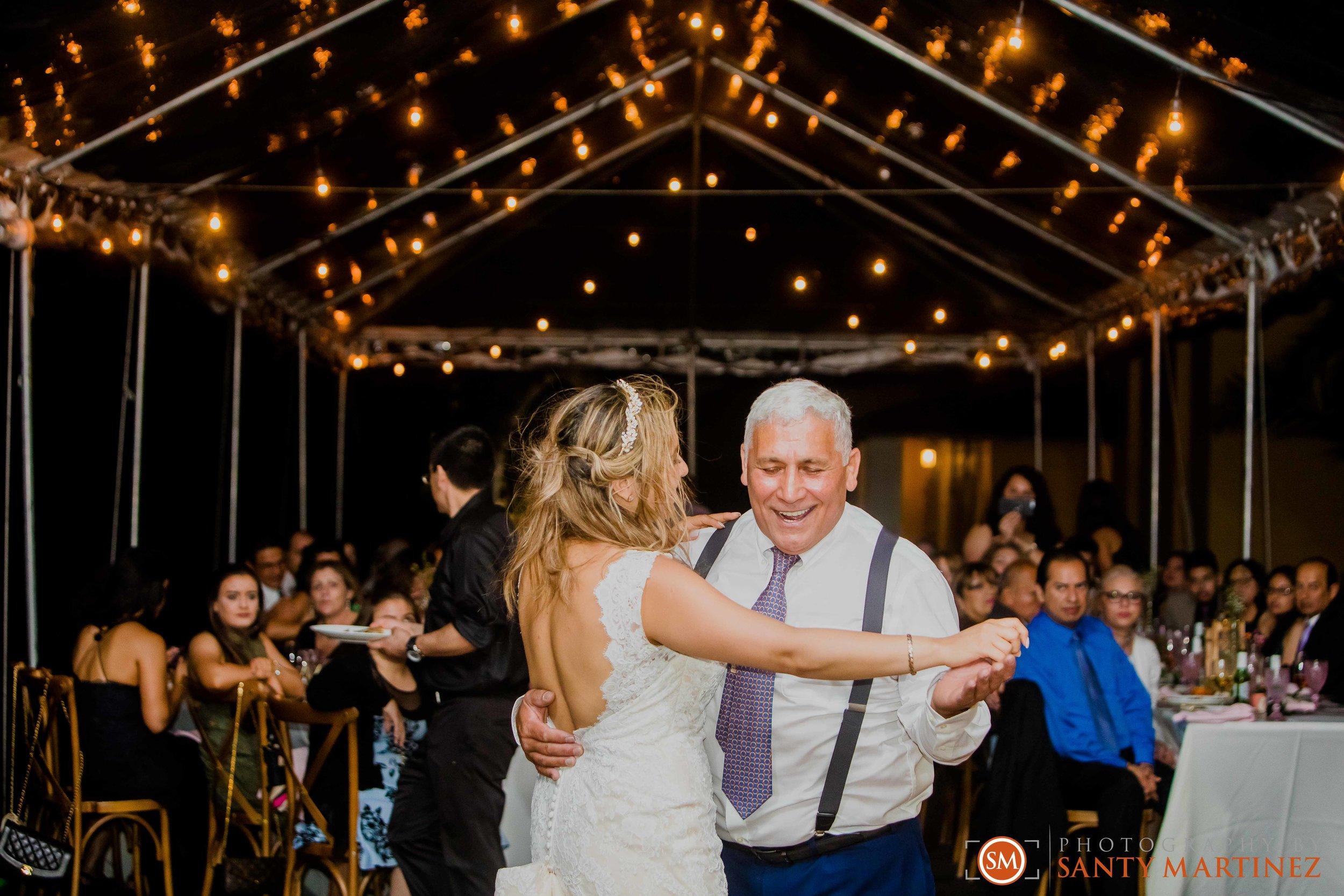 Wedding Bonnet House - Santy Martinez Photography-64.jpg