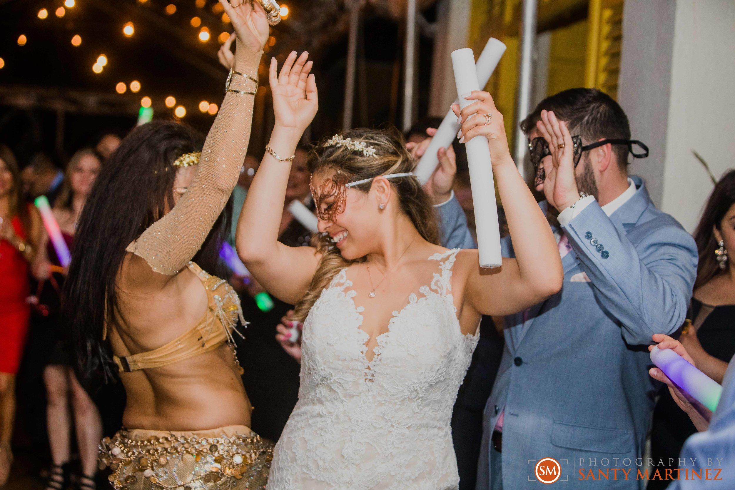 Wedding Bonnet House - Santy Martinez Photography-66.jpg