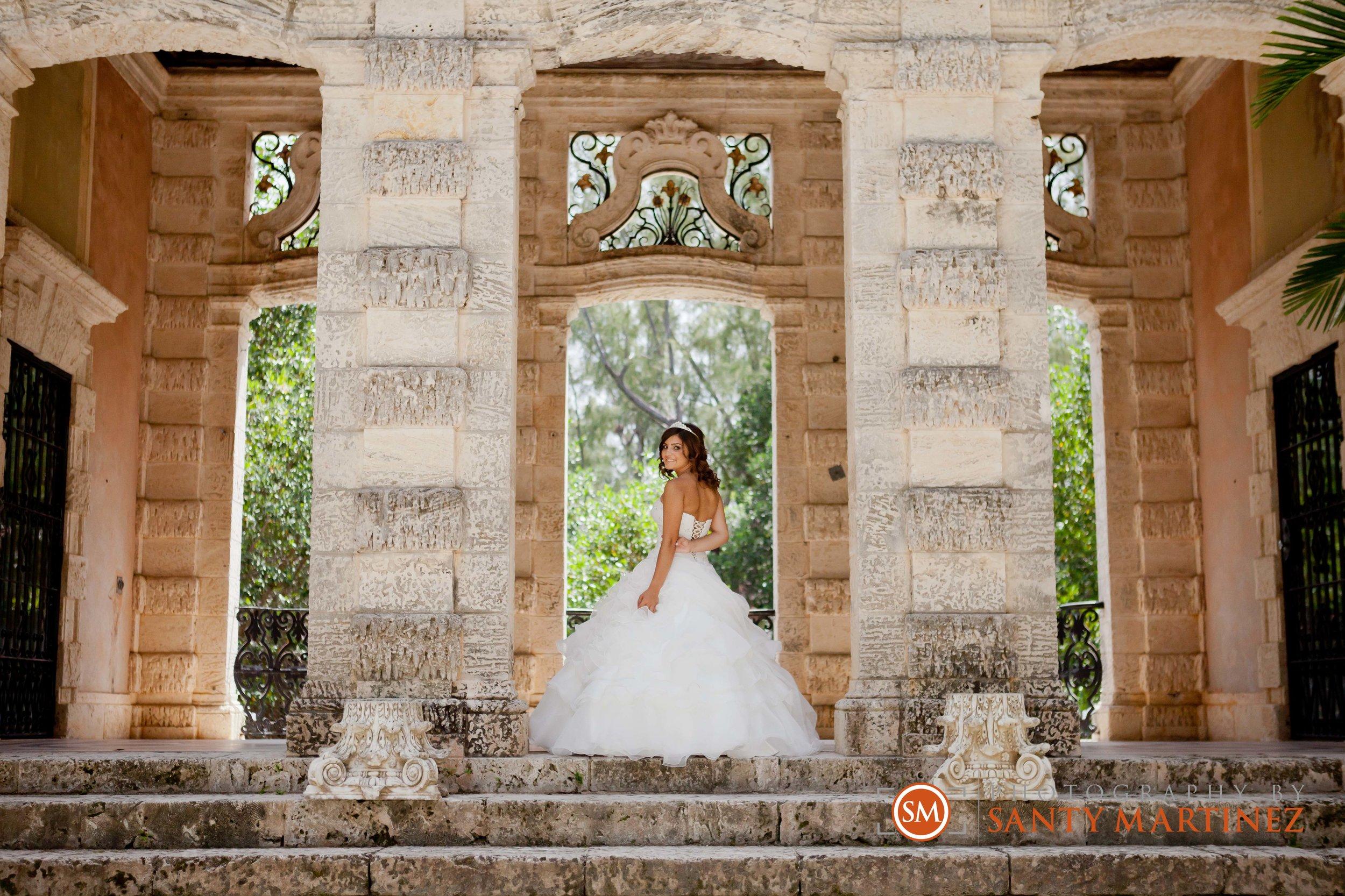 Miami Quinces Photographers - Santy Martinez -3.jpg