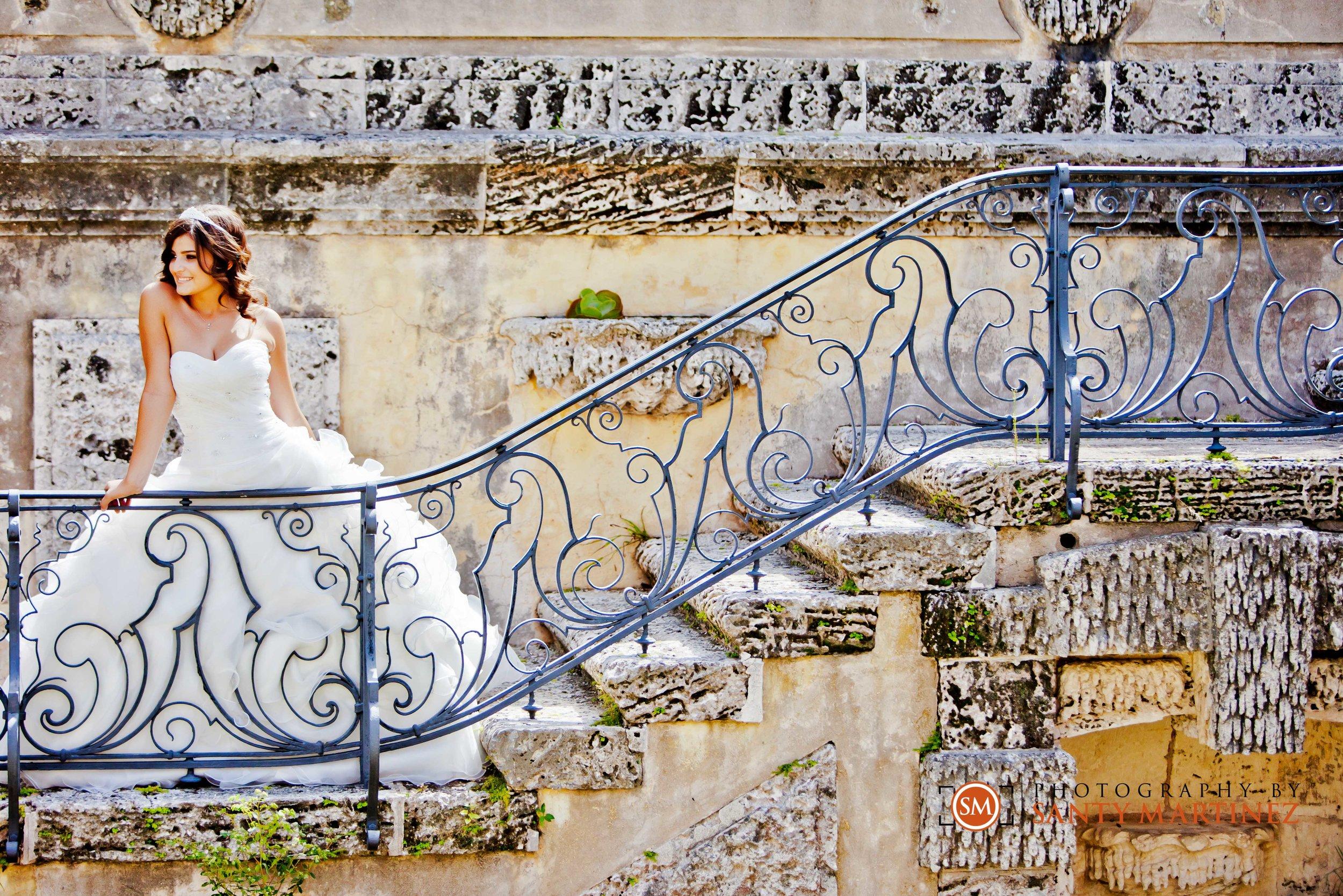 Miami Quinces Photographers - Santy Martinez -9-1.jpg