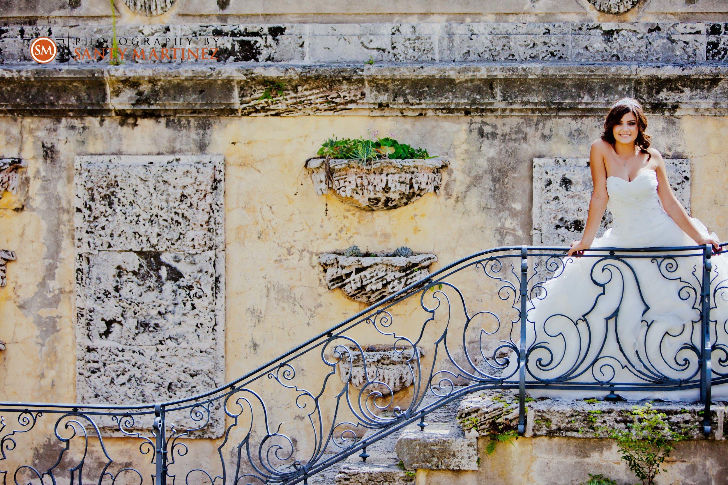 Miami Quinces Photographers - Santy Martinez -15.jpg