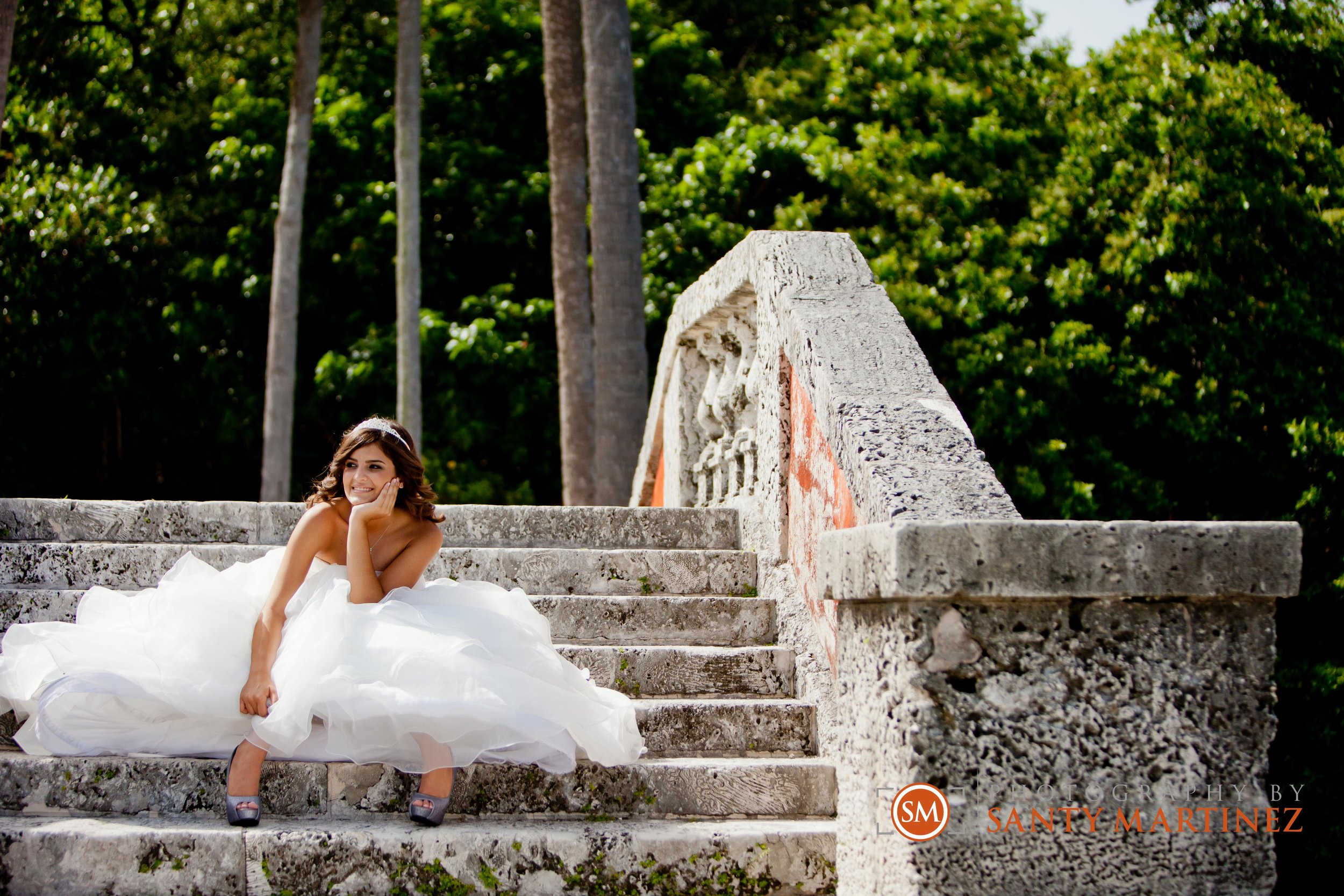 Miami Quinces Photographers - Santy Martinez -16-1.jpg