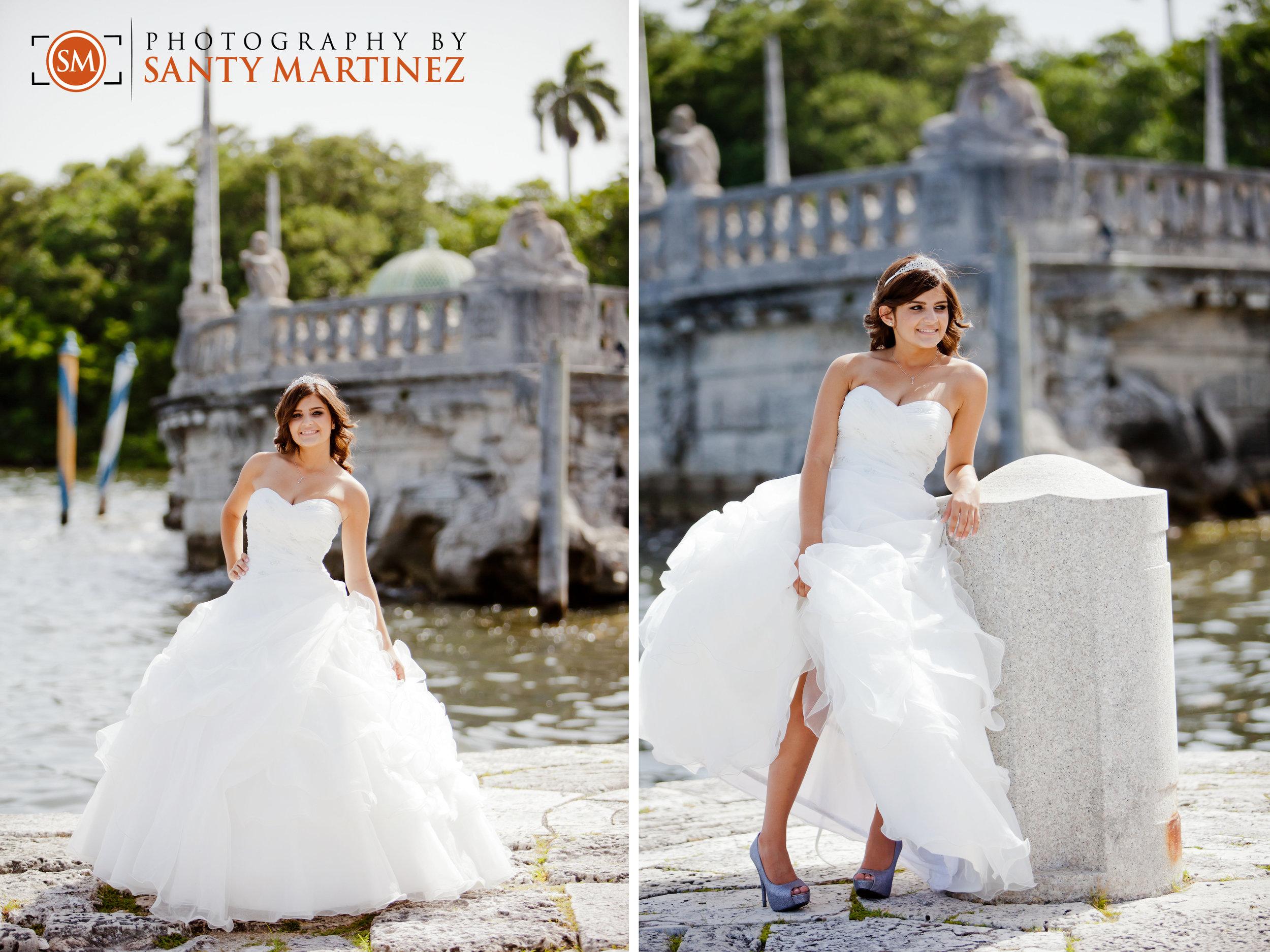 Miami Quinces Photographers - Santy Martinez -17.jpg