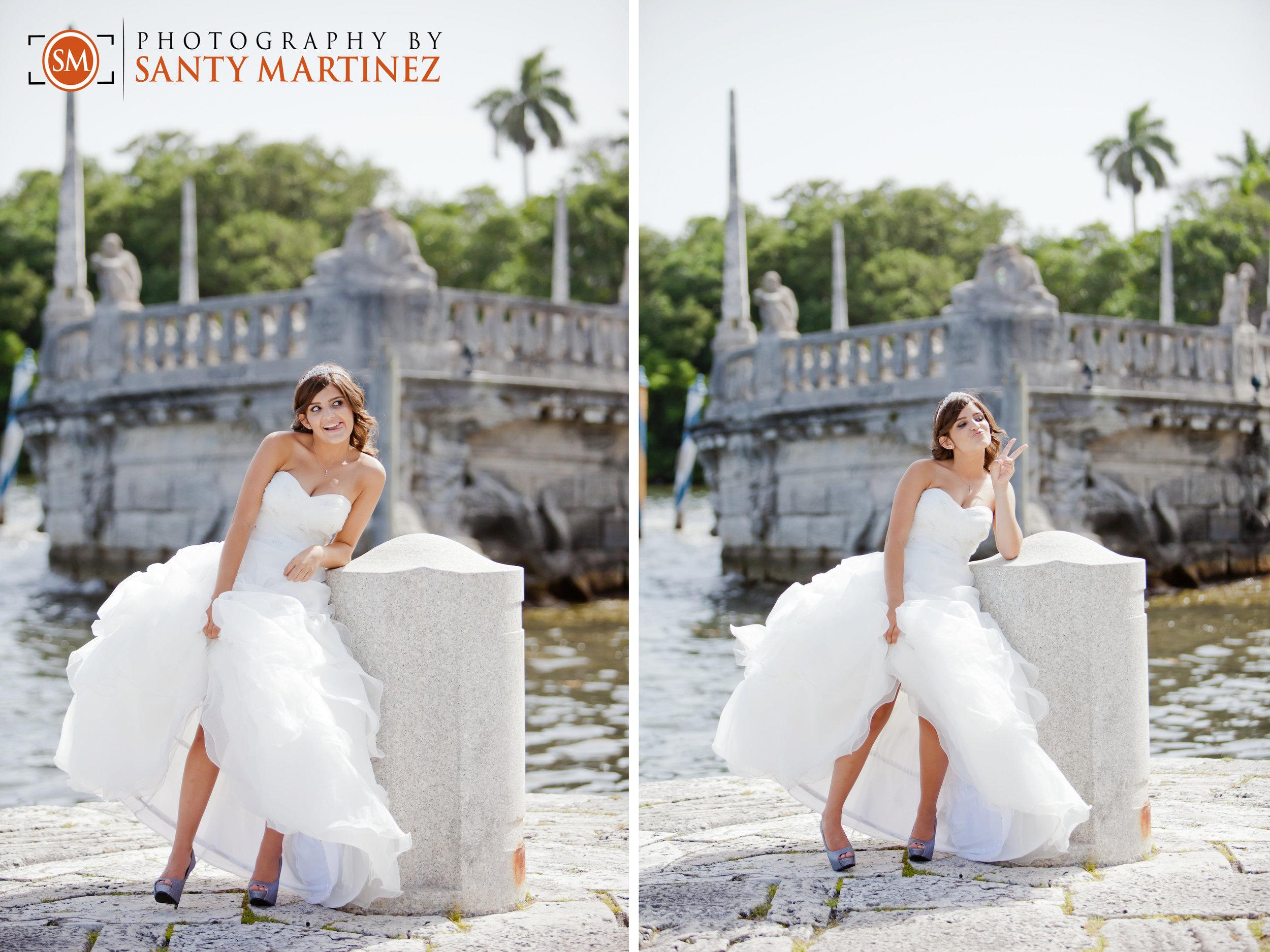 Miami Quinces Photographers - Santy Martinez -18.jpg