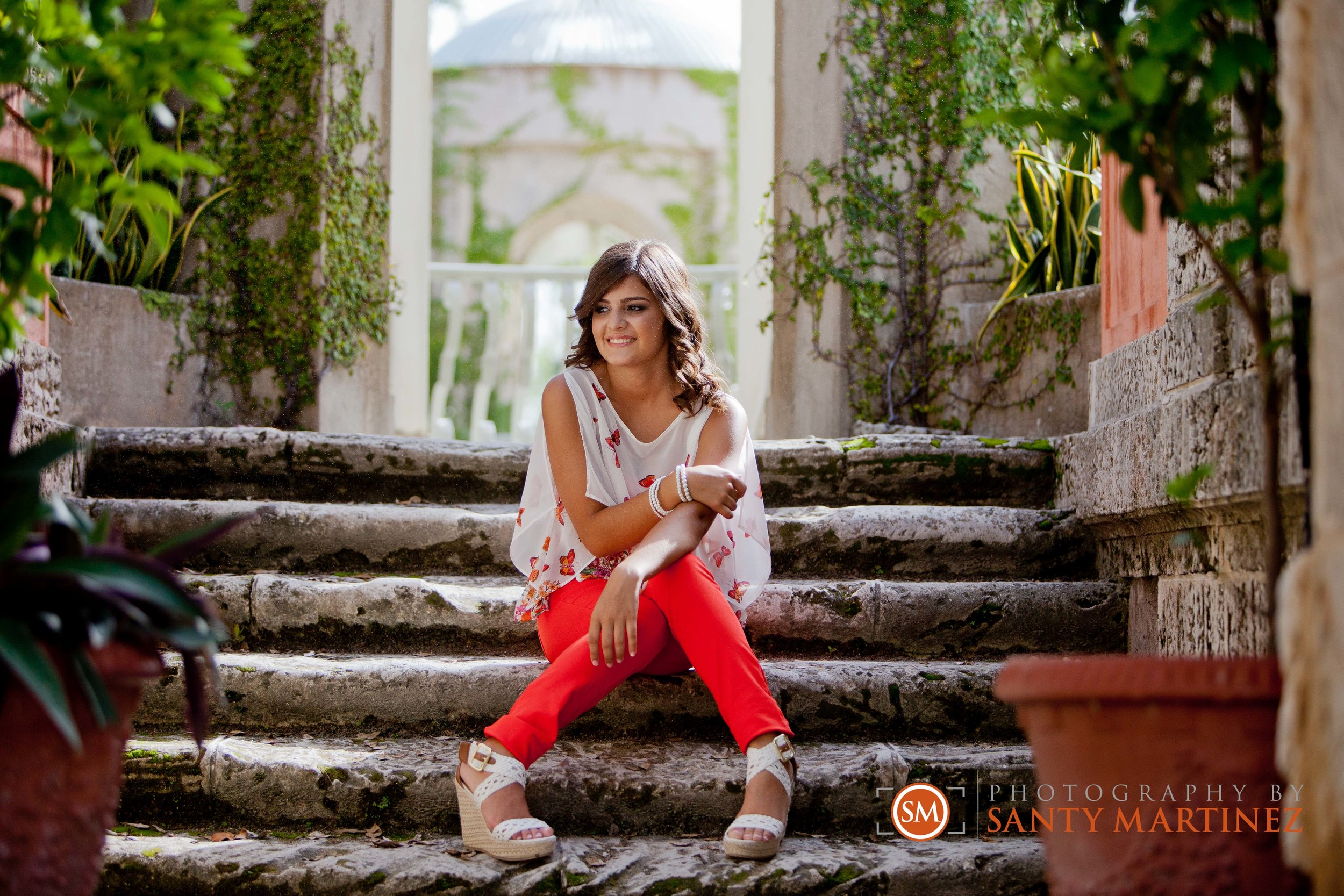 Miami Quinces Photographers - Santy Martinez -20.jpg