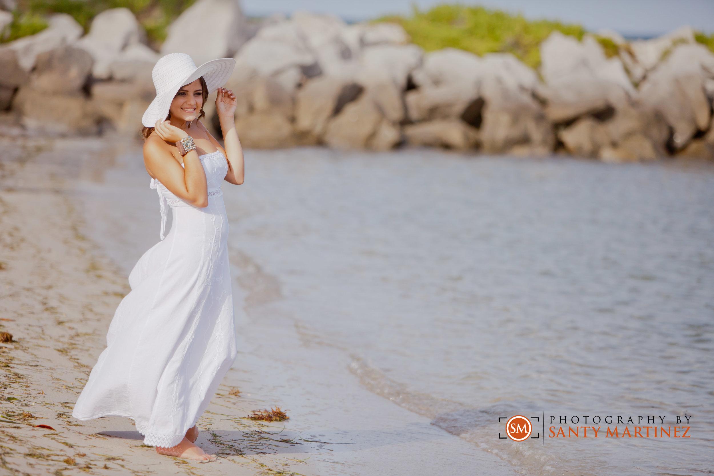 Miami Quinces Photographers - Santy Martinez -26.jpg