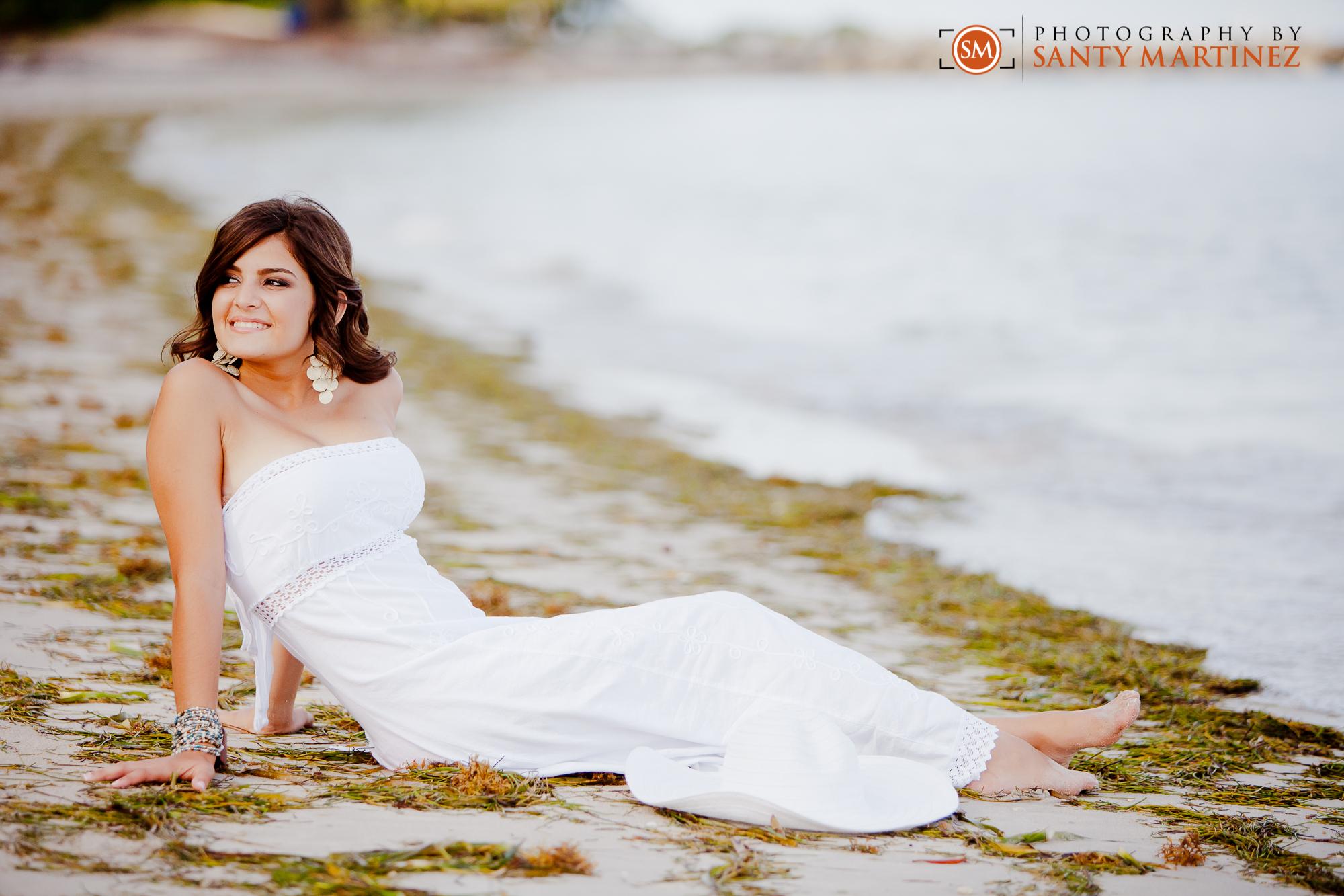 Miami Quinces Photographers - Santy Martinez -30.jpg