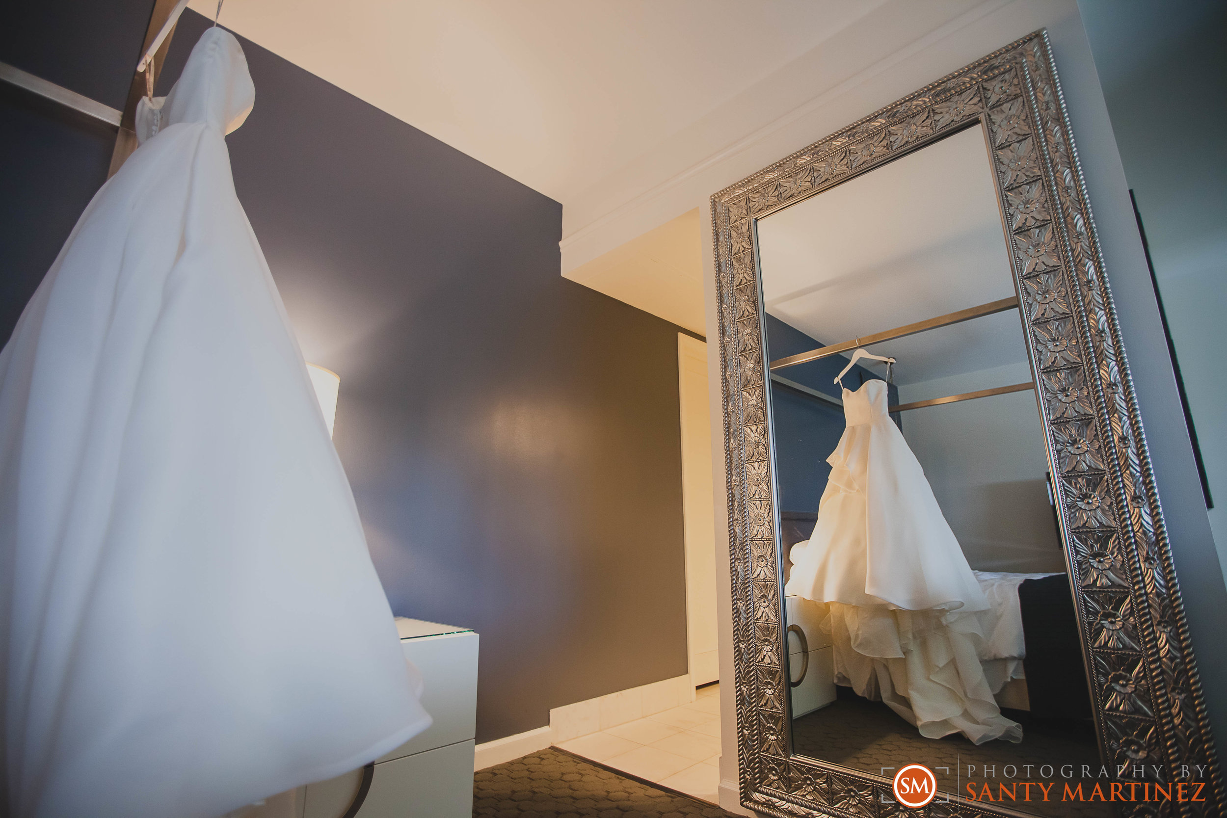 Wedding - Hotel Colonnade Coral Gables - Santy Martinez Photography.jpg