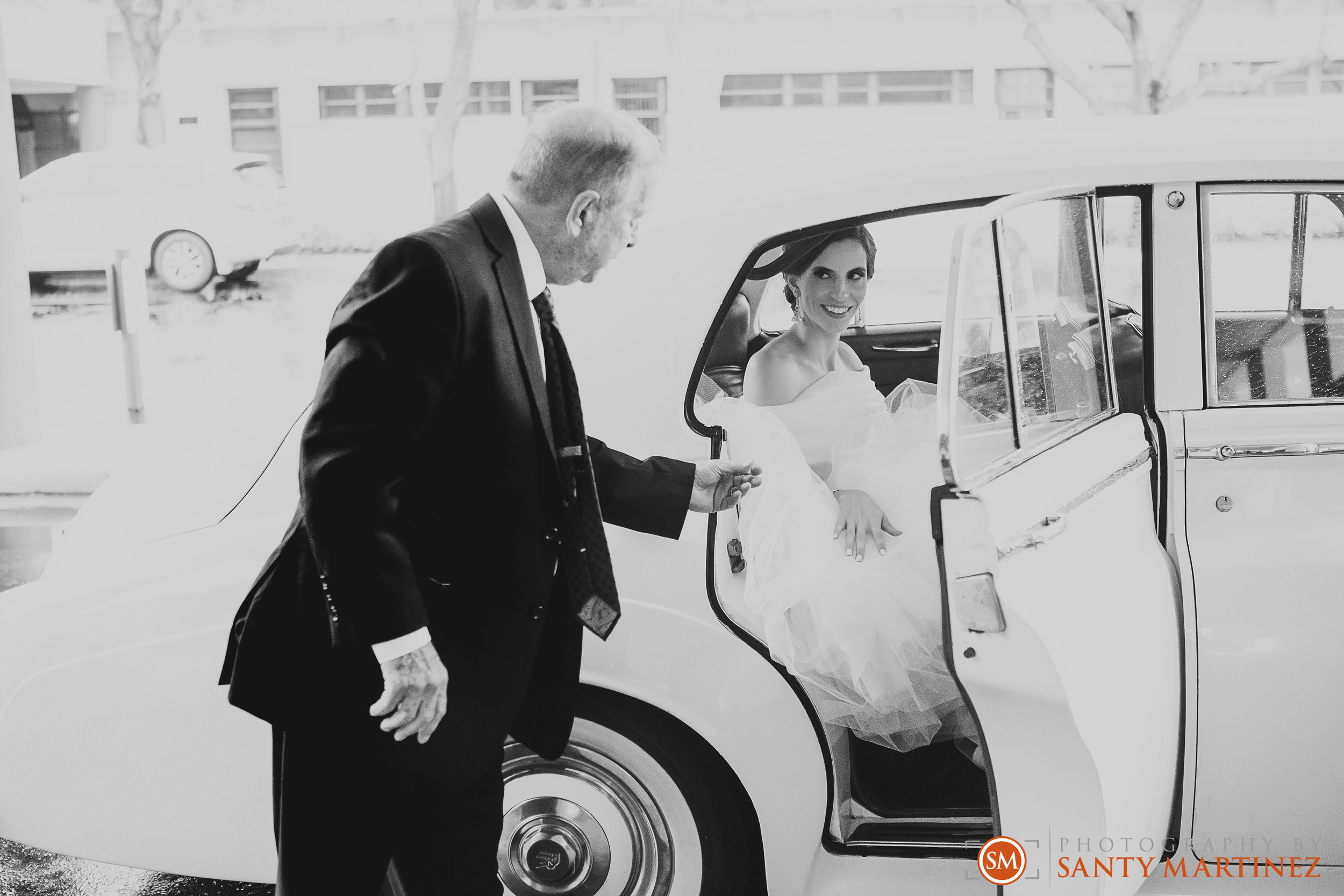 Wedding - Hotel Colonnade Coral Gables - Santy Martinez Photography-9.jpg