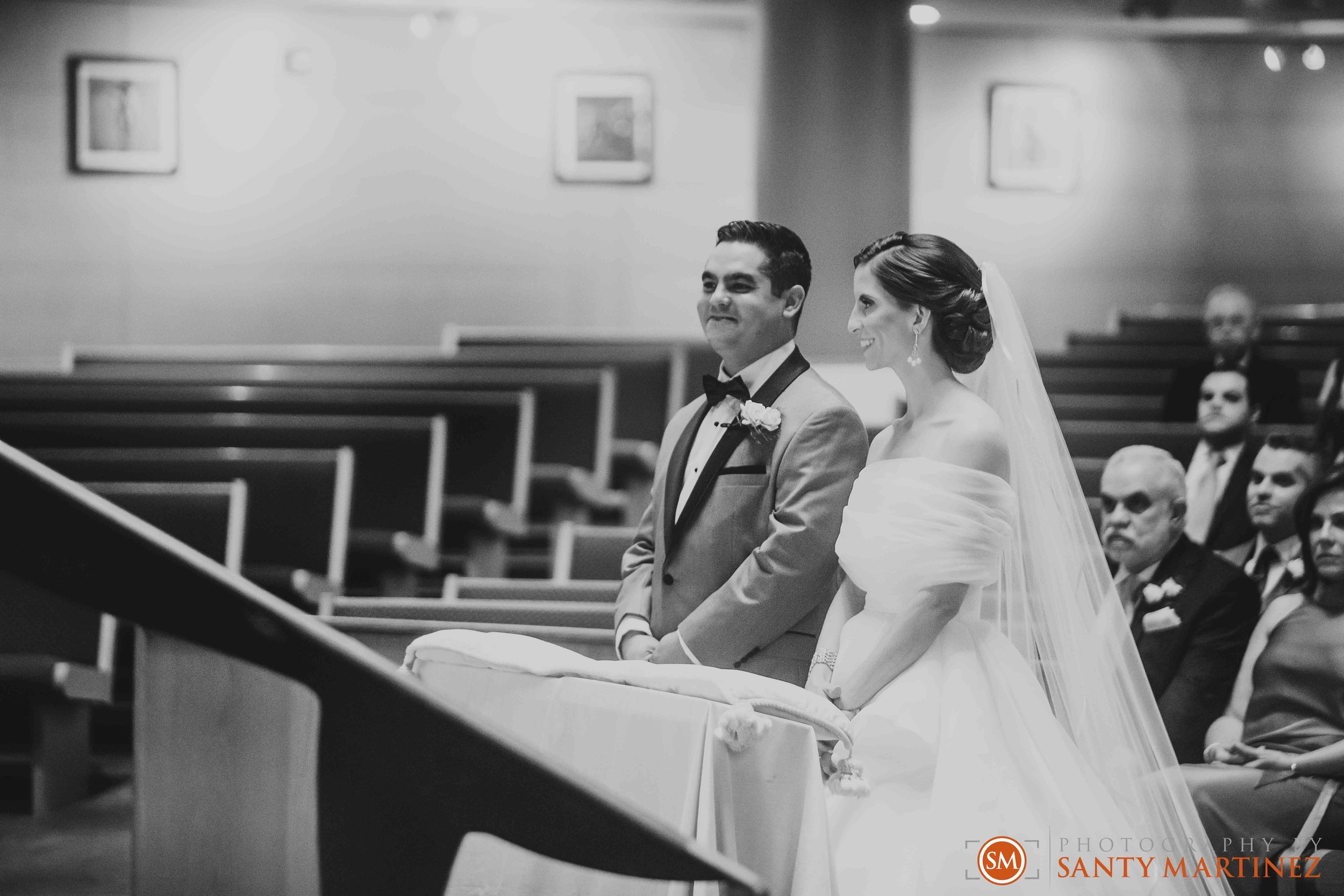 Wedding - Hotel Colonnade Coral Gables - Santy Martinez Photography-11.jpg