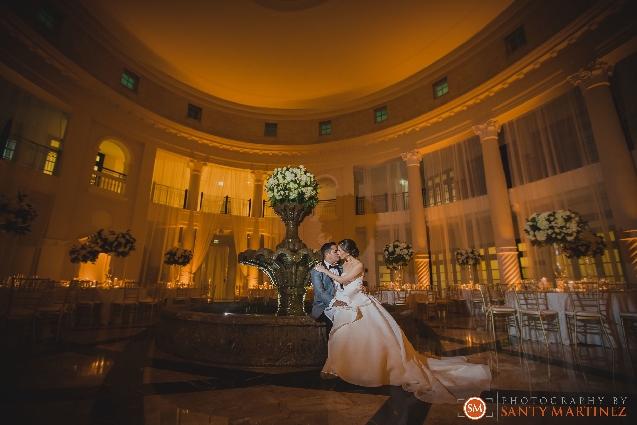 Wedding - Hotel Colonnade Coral Gables - Santy Martinez Photography-17.jpg