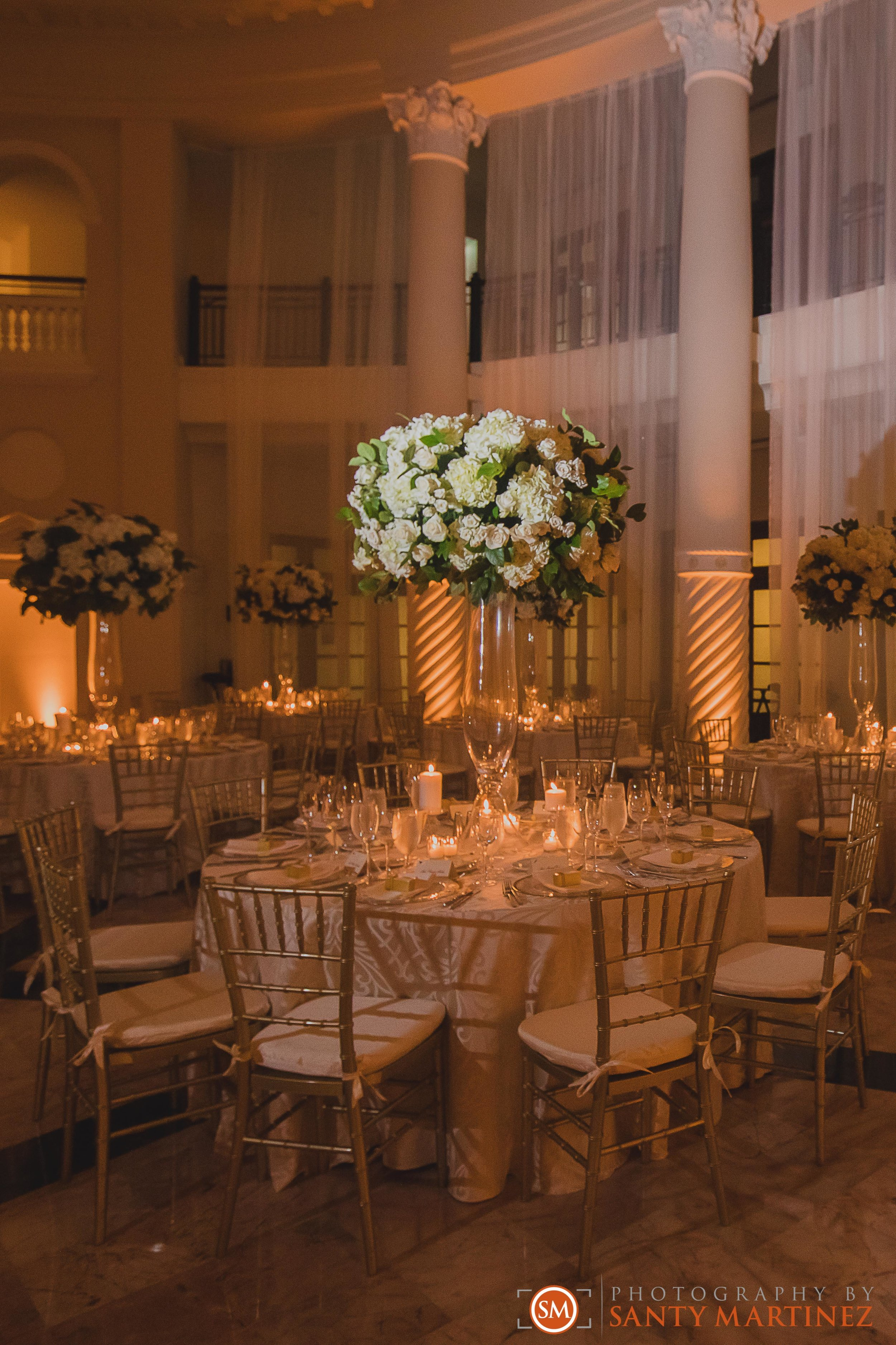 Wedding - Hotel Colonnade Coral Gables - Santy Martinez Photography-18.jpg