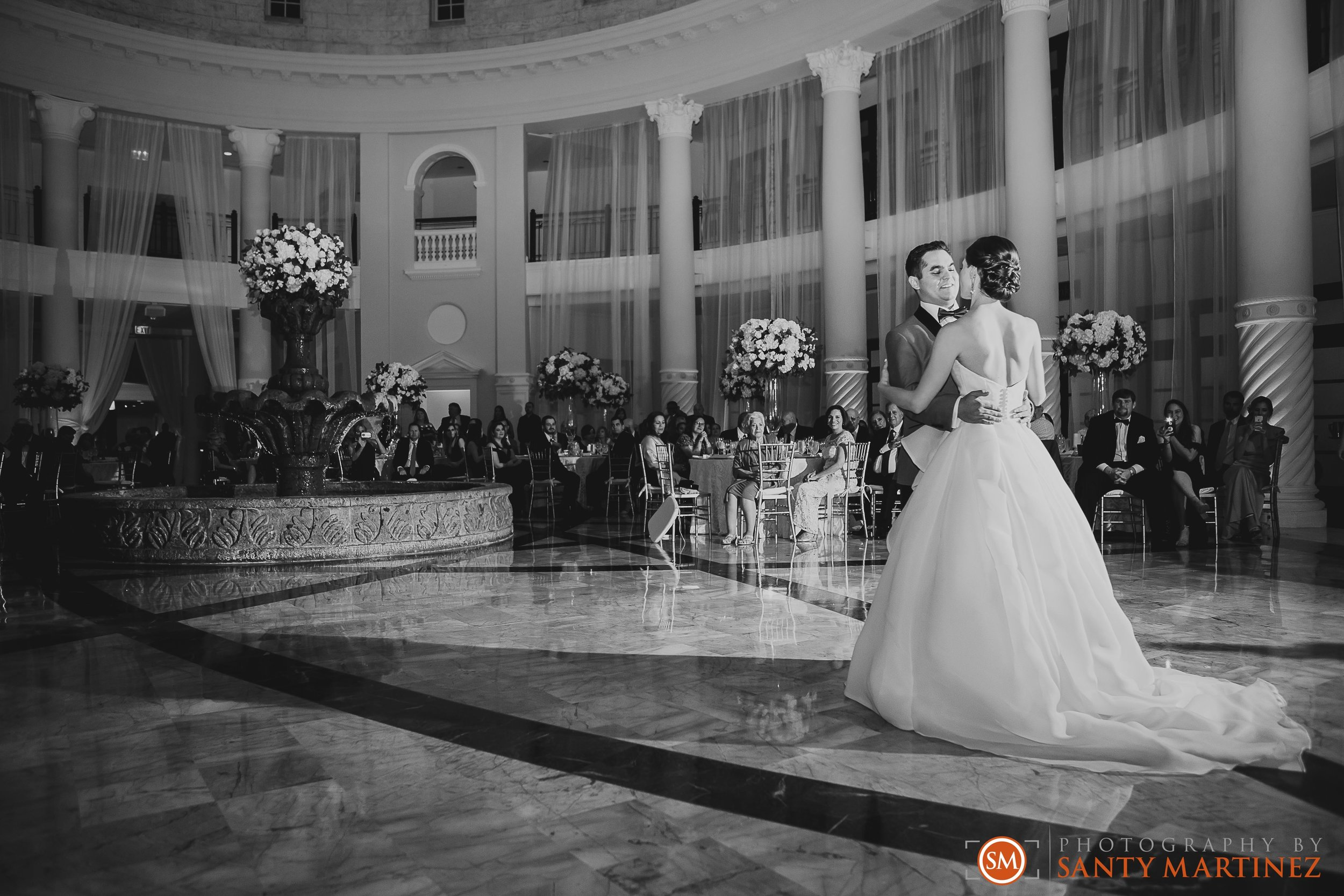 Wedding - Hotel Colonnade Coral Gables - Santy Martinez Photography-22.jpg