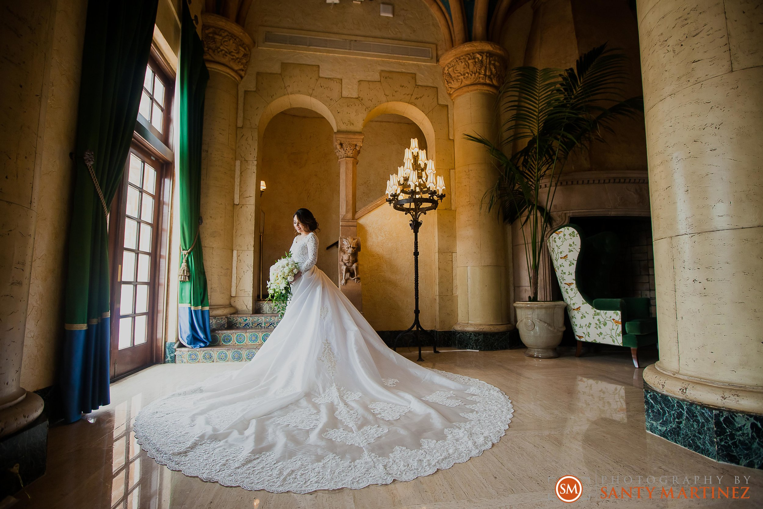Deering Estate Wedding - Santy Martinez Photography-9.jpg