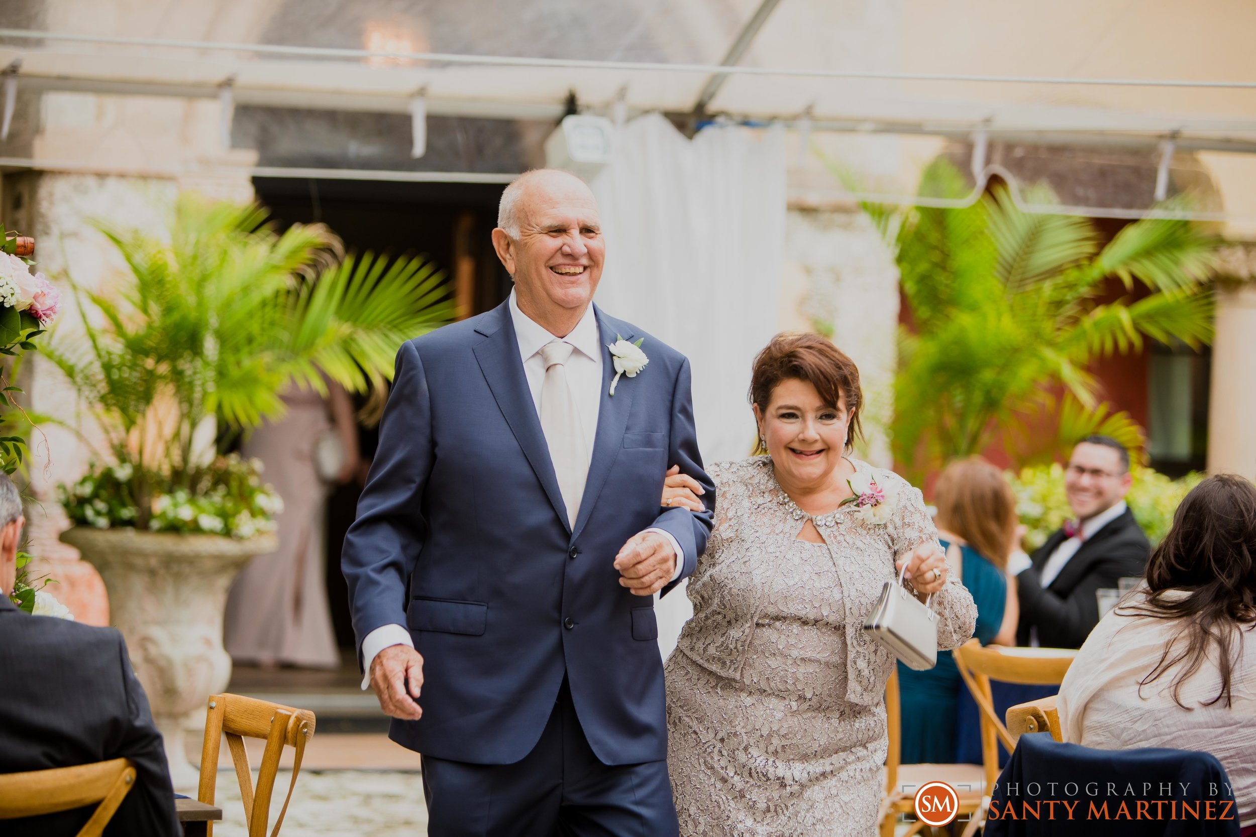 Deering Estate Wedding - Santy Martinez Photography-33.jpg