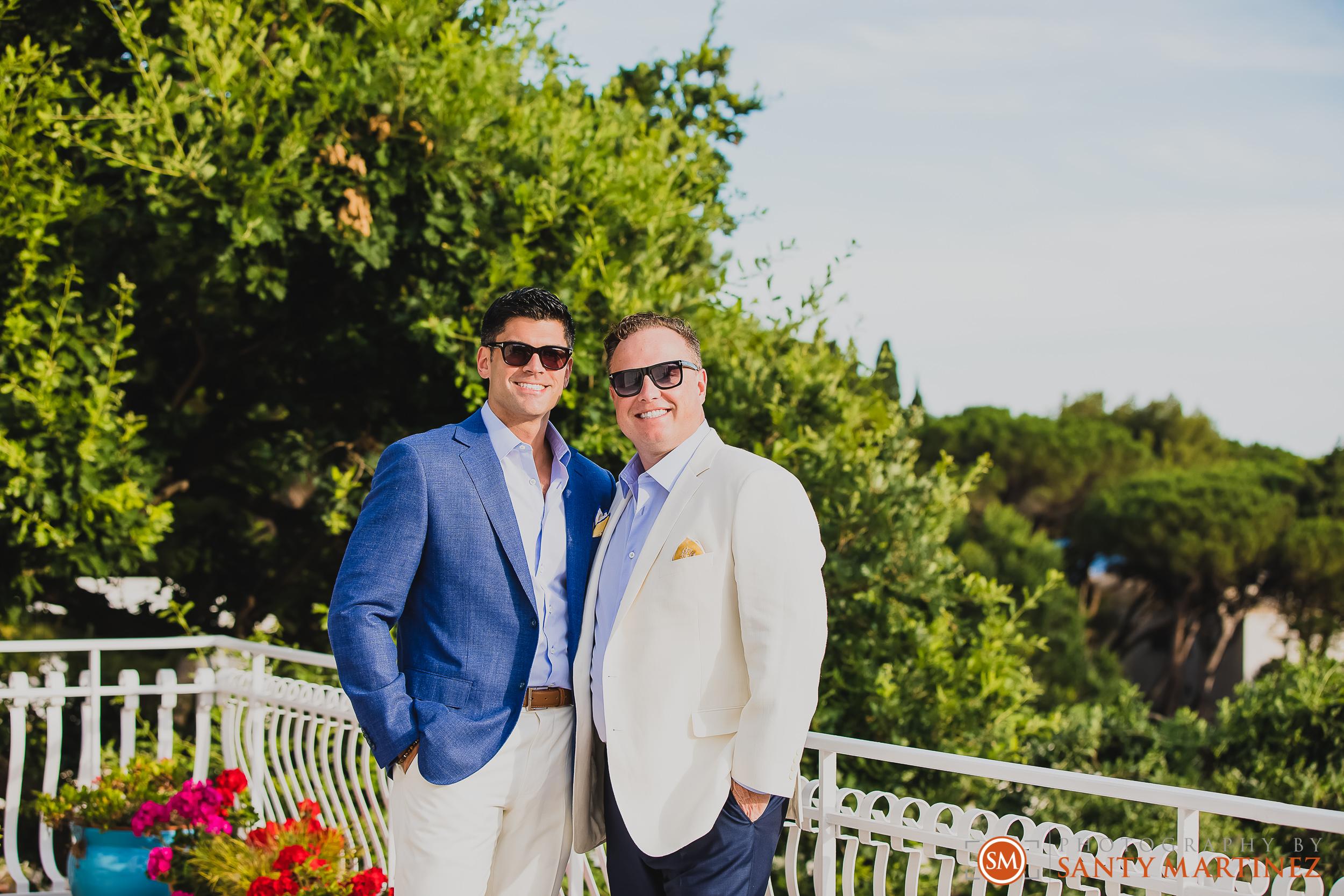 Capri Italy Wedding - Santy Martinez-3.jpg
