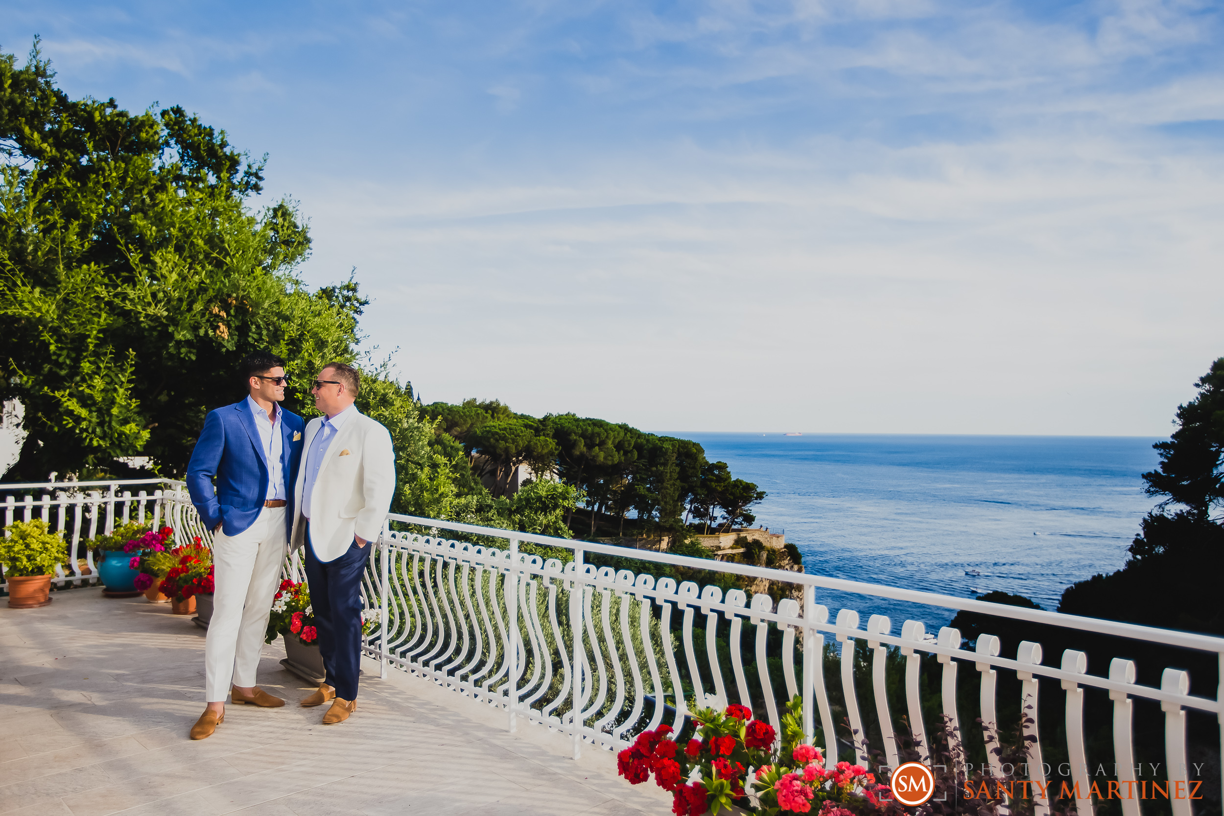 Capri Italy Wedding - Santy Martinez-4.jpg