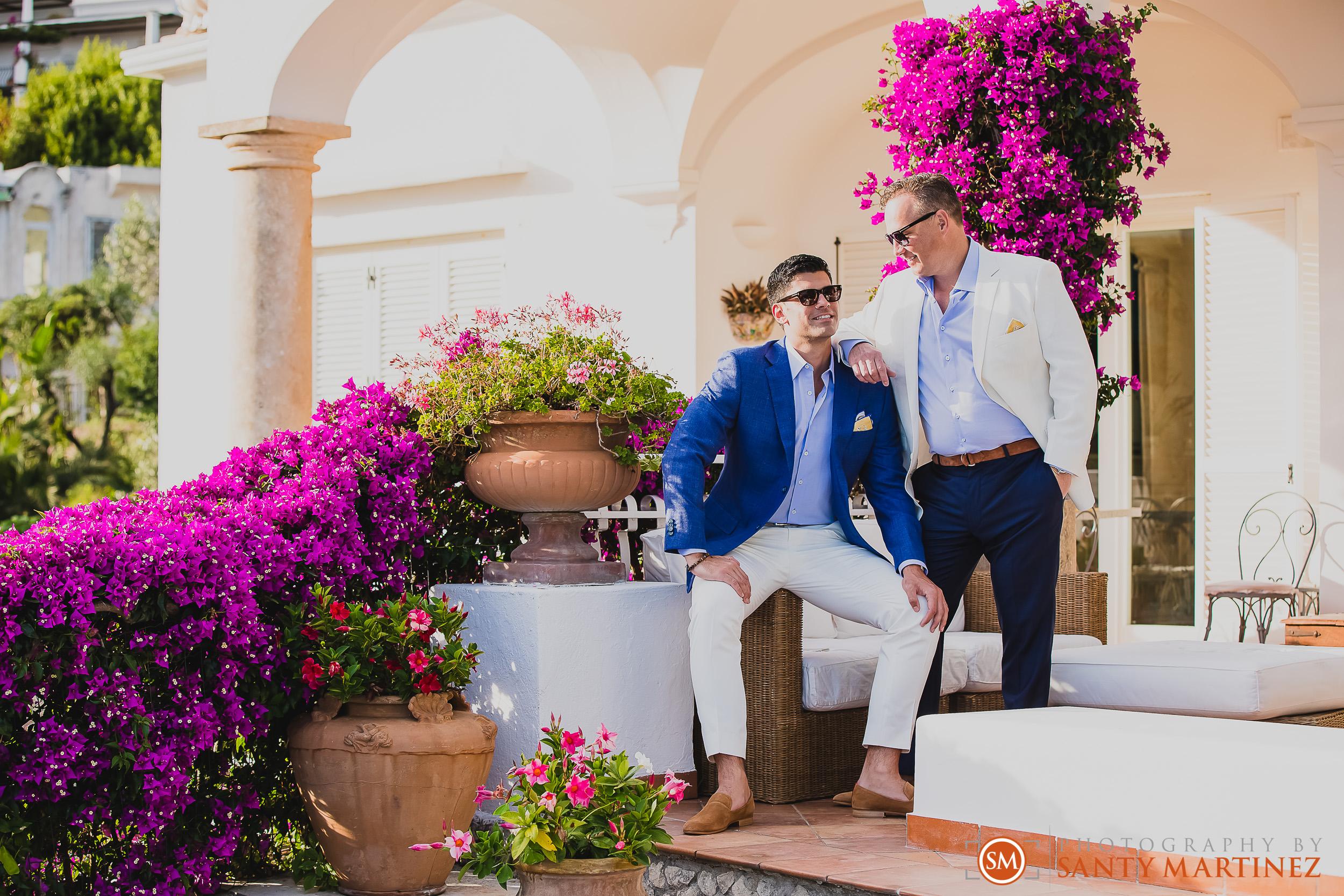 Capri Italy Wedding - Santy Martinez-7.jpg
