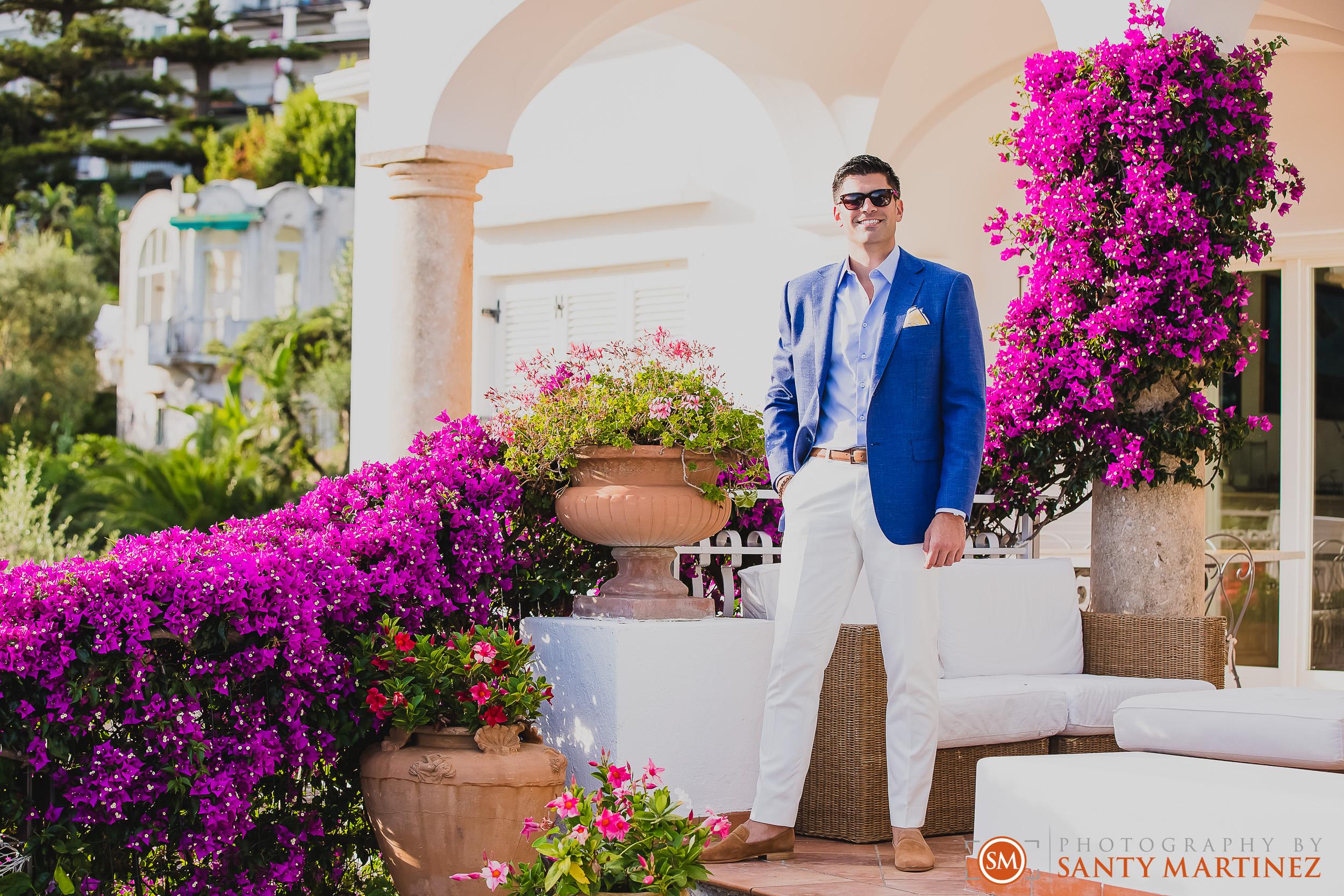 Capri Italy Wedding - Santy Martinez-8.jpg