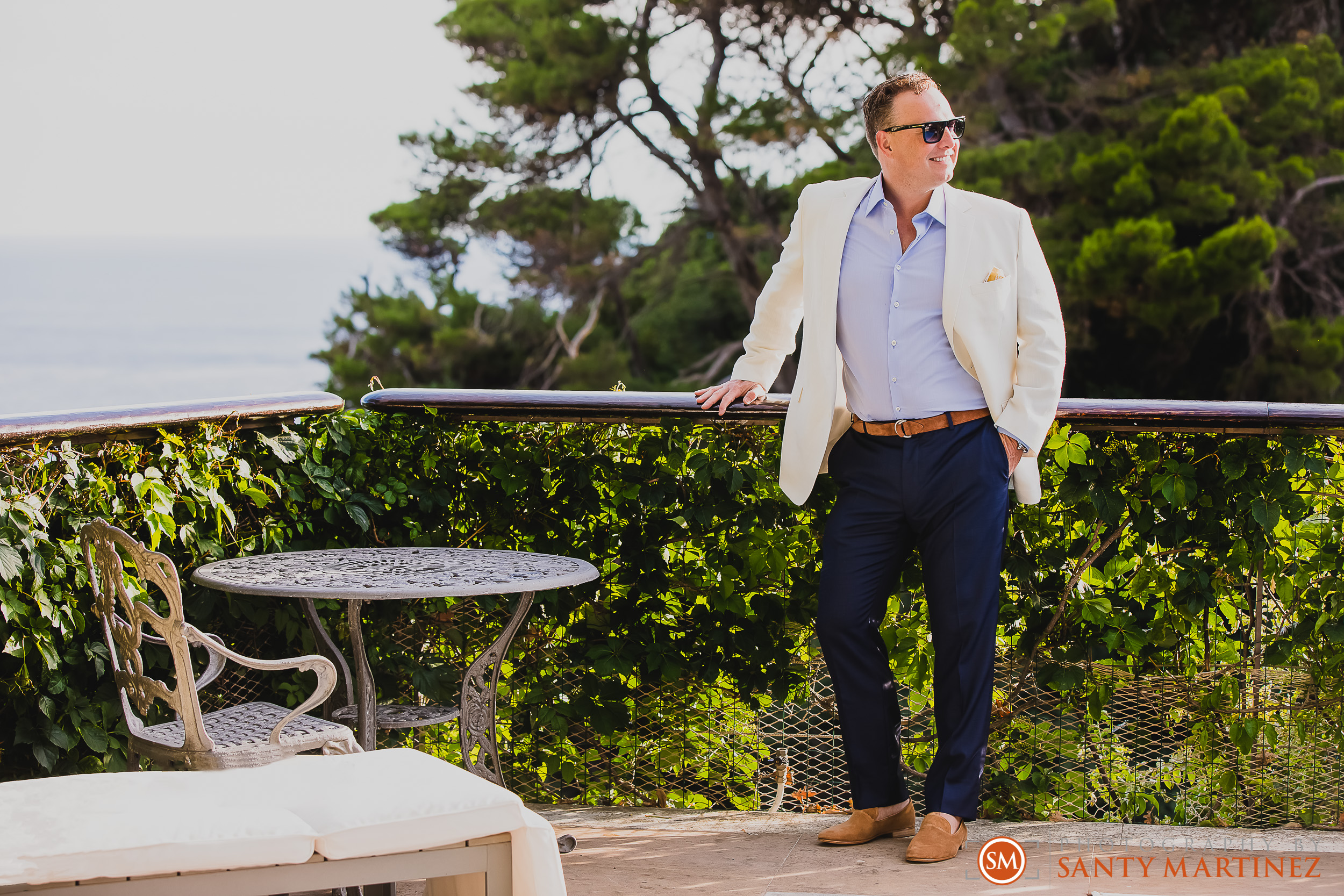 Capri Italy Wedding - Santy Martinez-9.jpg