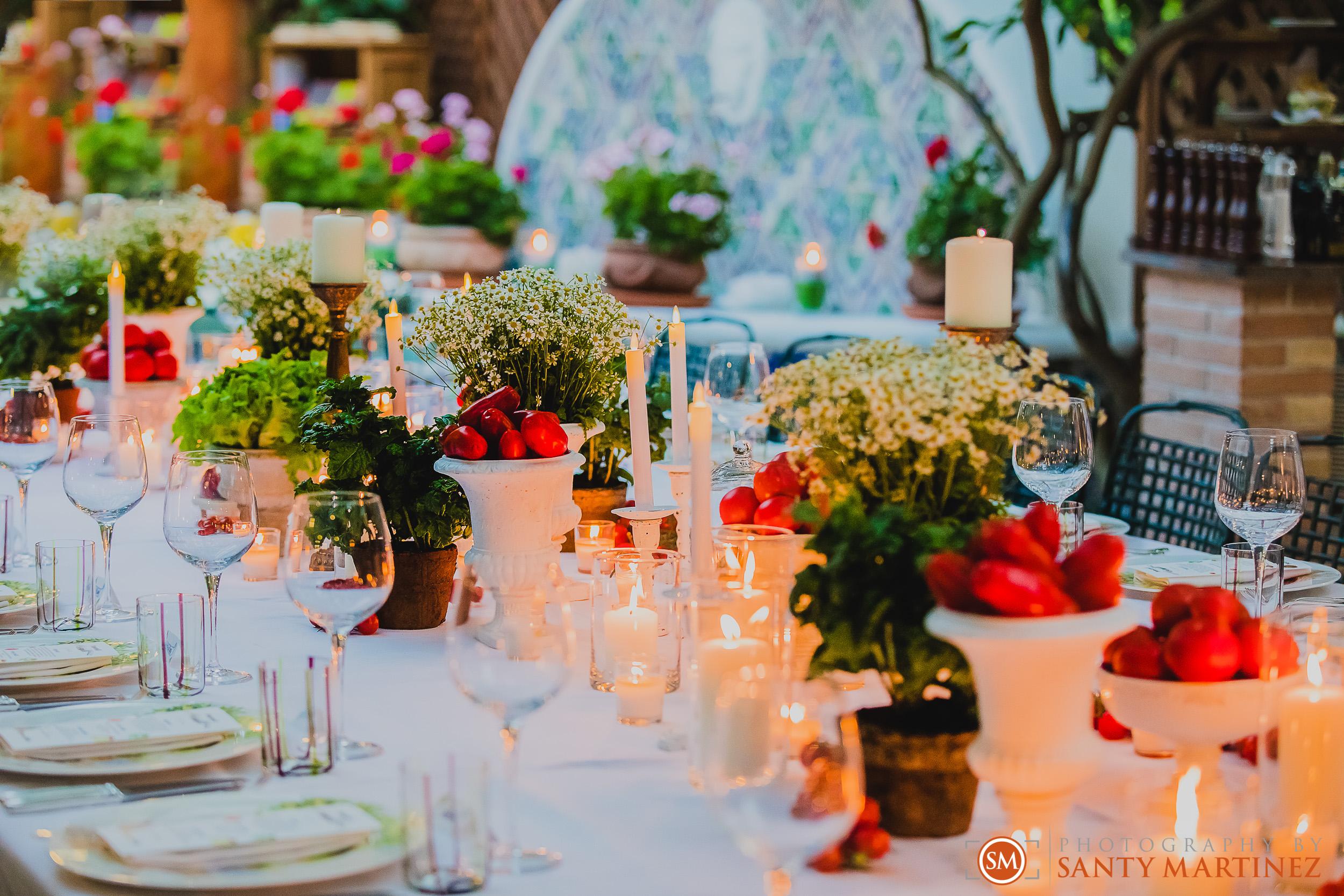 Capri Italy Wedding - Santy Martinez-11.jpg