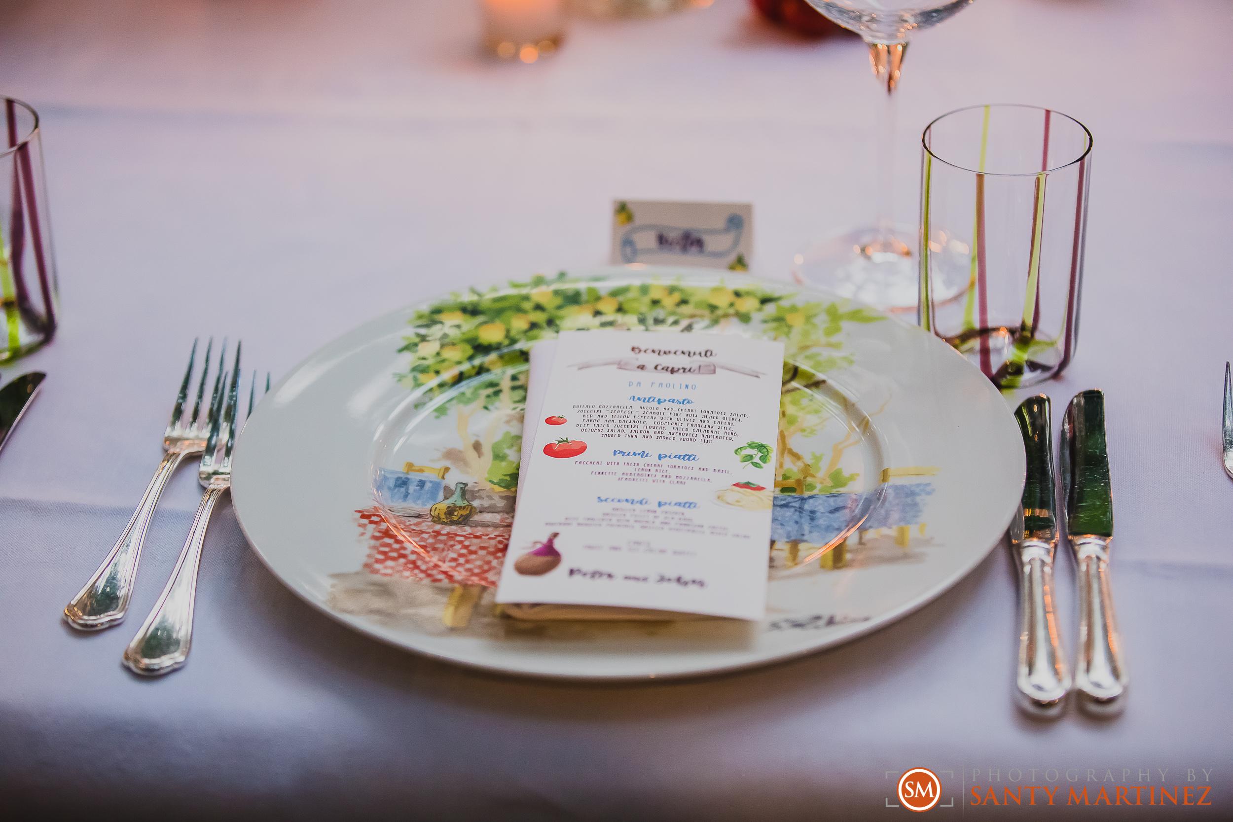 Capri Italy Wedding - Santy Martinez-12.jpg