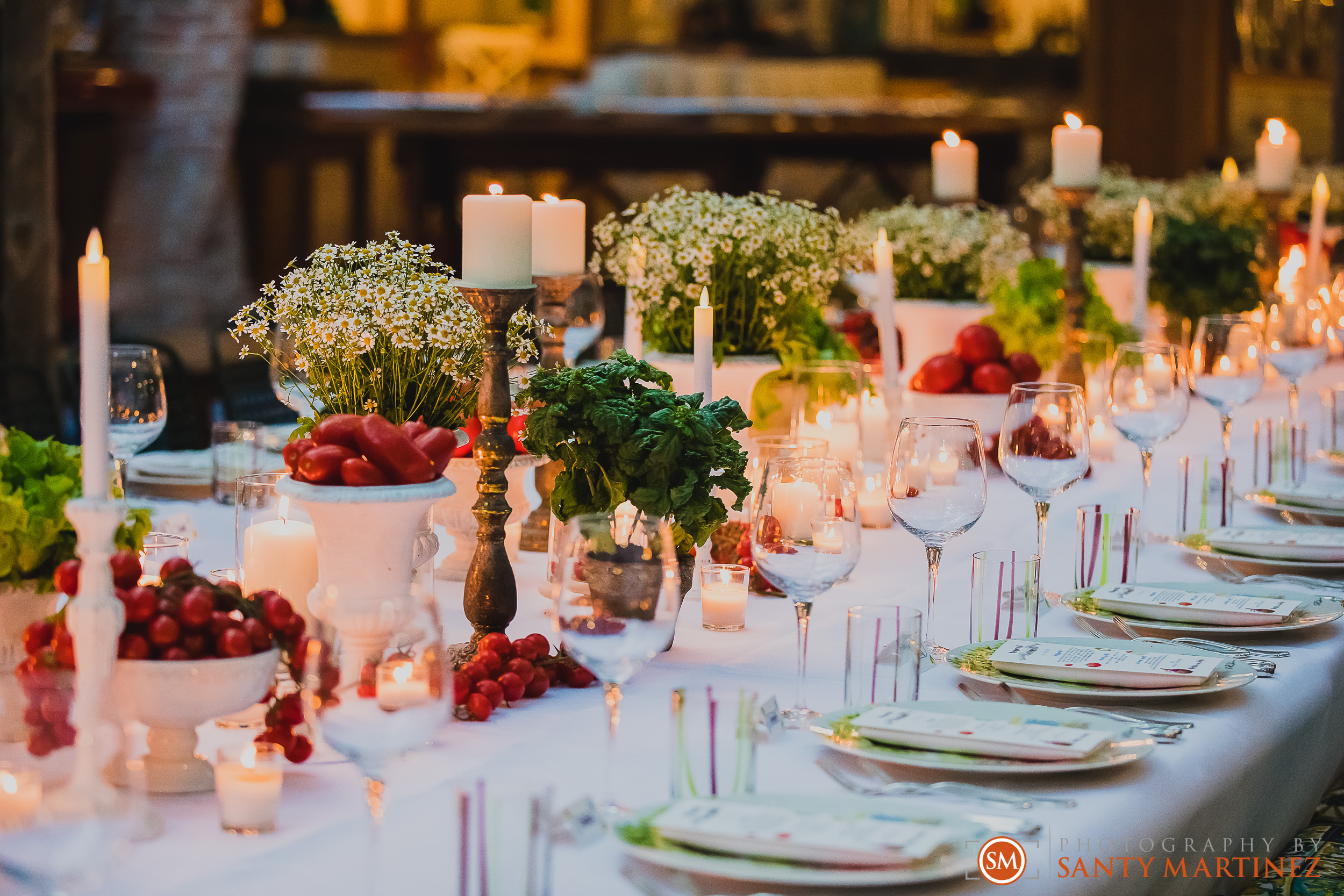 Capri Italy Wedding - Santy Martinez-13.jpg