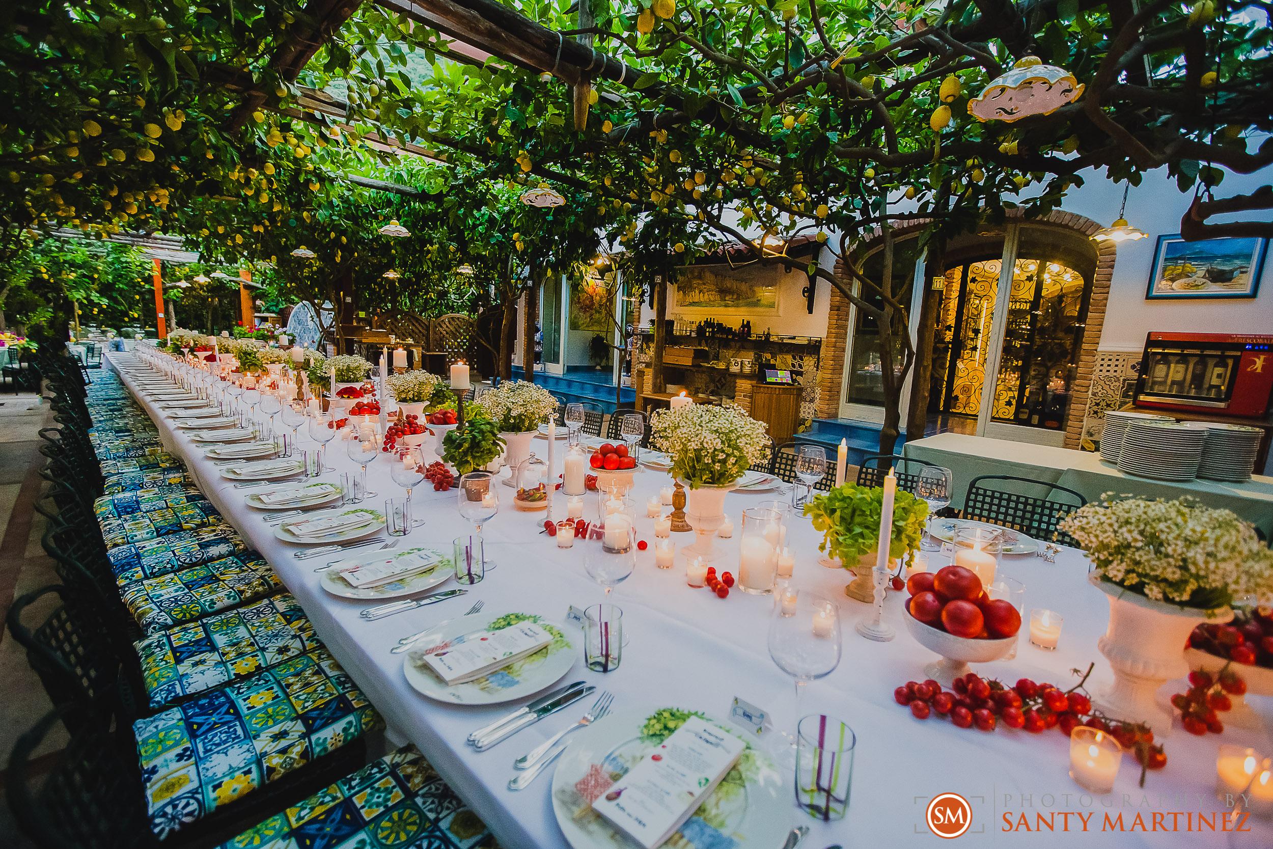 Capri Italy Wedding - Santy Martinez-14.jpg