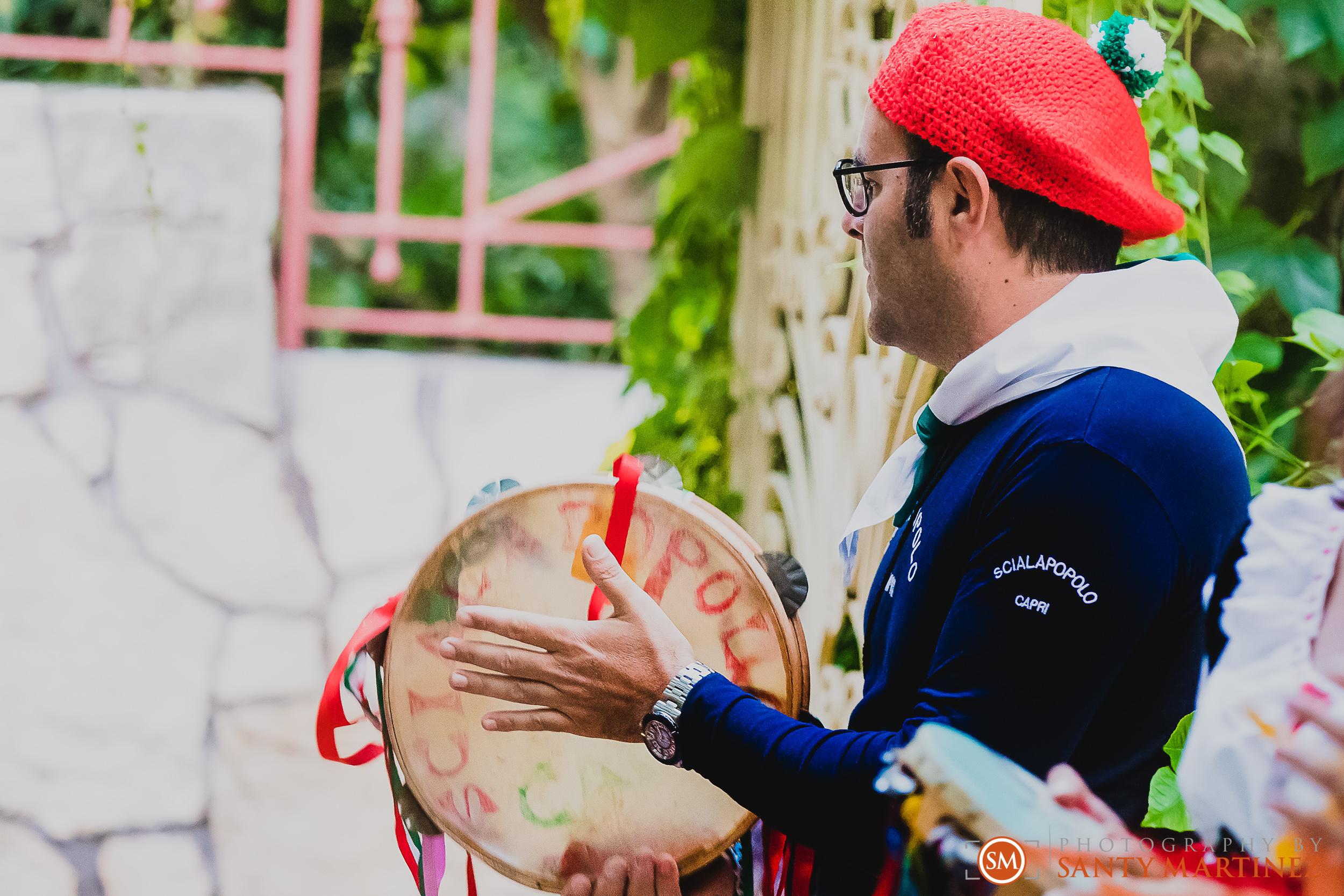 Capri Italy Wedding - Santy Martinez-15.jpg