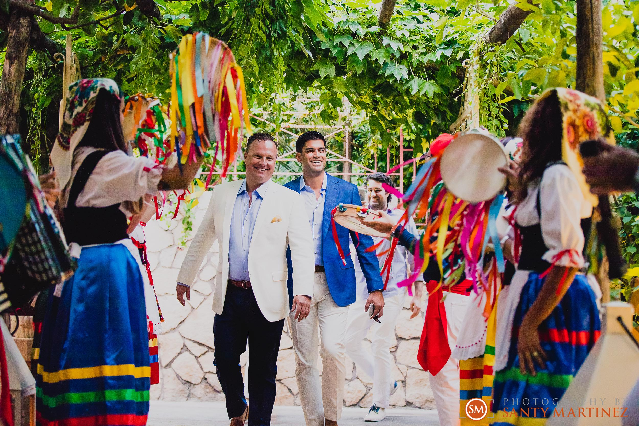 Capri Italy Wedding - Santy Martinez-17.jpg