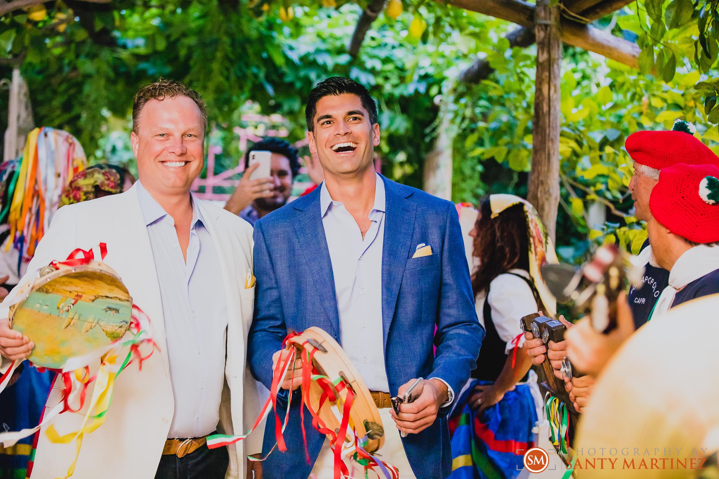 Capri Italy Wedding - Santy Martinez-18.jpg
