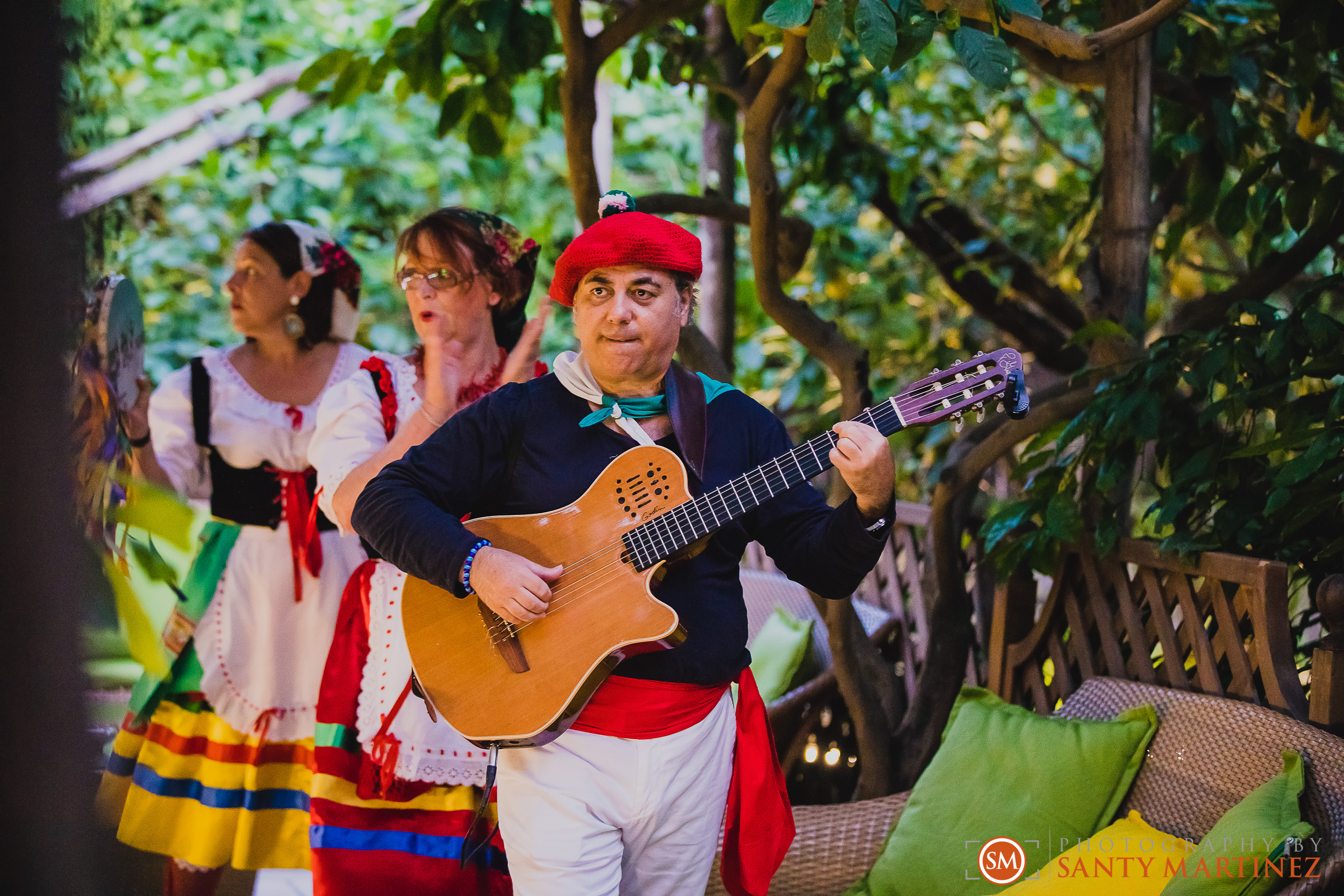 Capri Italy Wedding - Santy Martinez-19.jpg