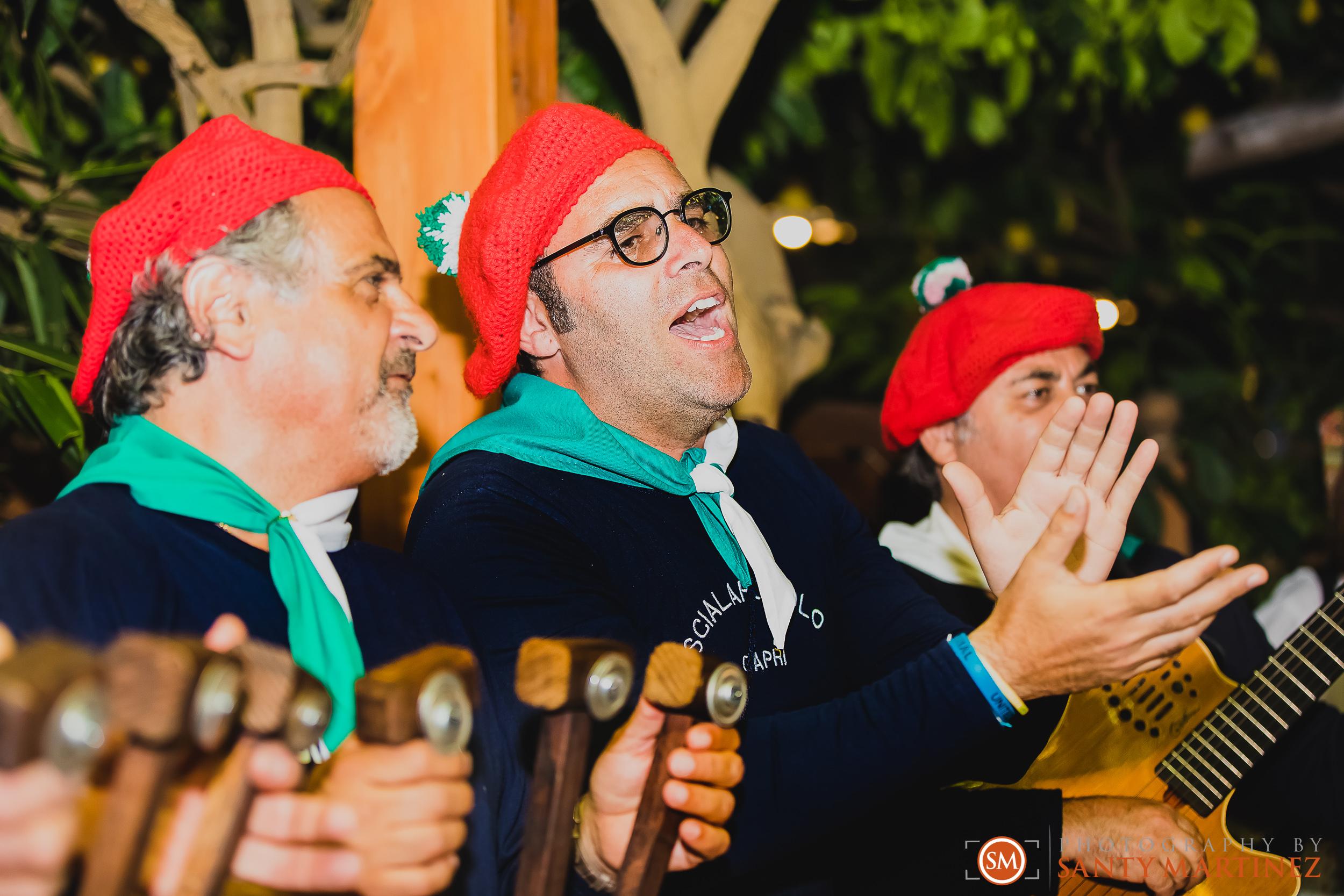Capri Italy Wedding - Santy Martinez-22.jpg