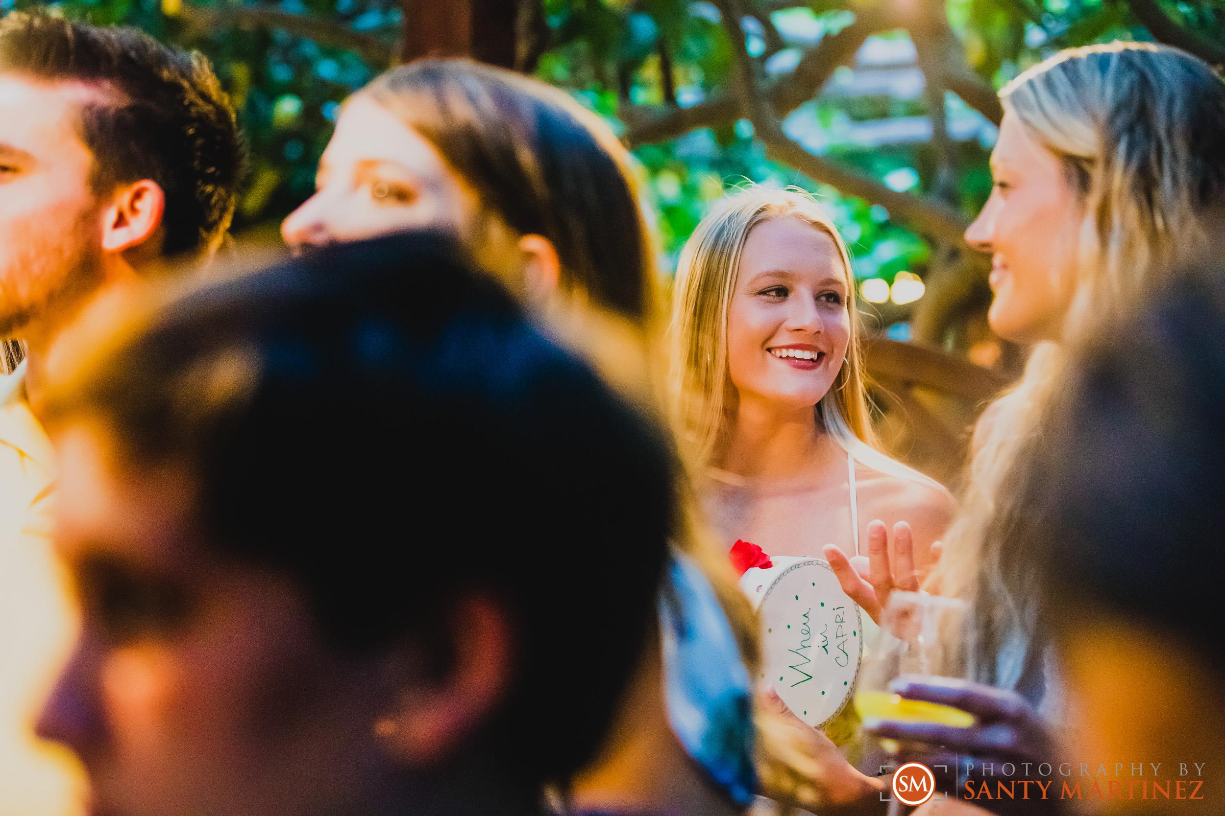 Capri Italy Wedding - Santy Martinez-23.jpg