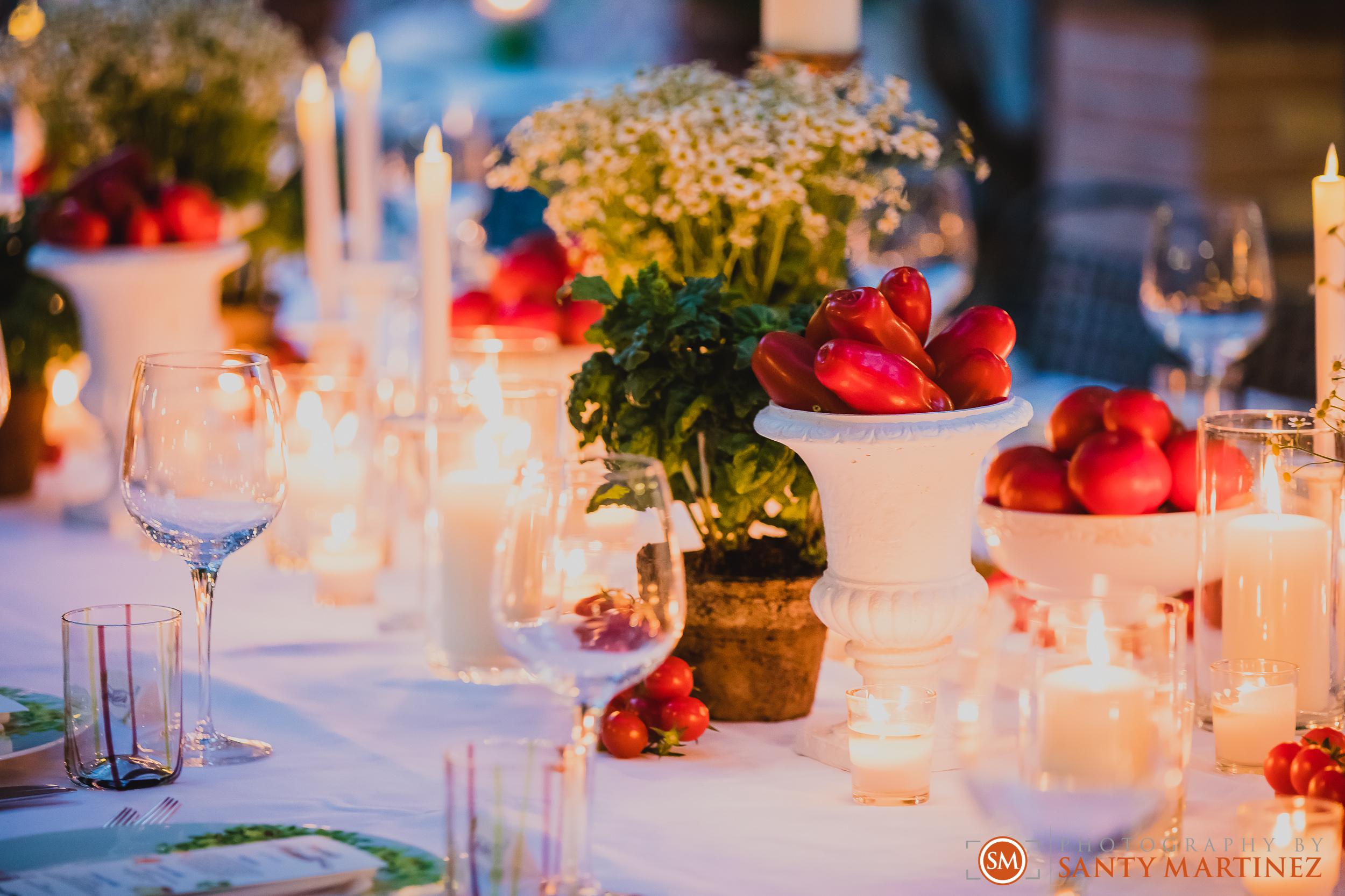 Capri Italy Wedding - Santy Martinez-25.jpg