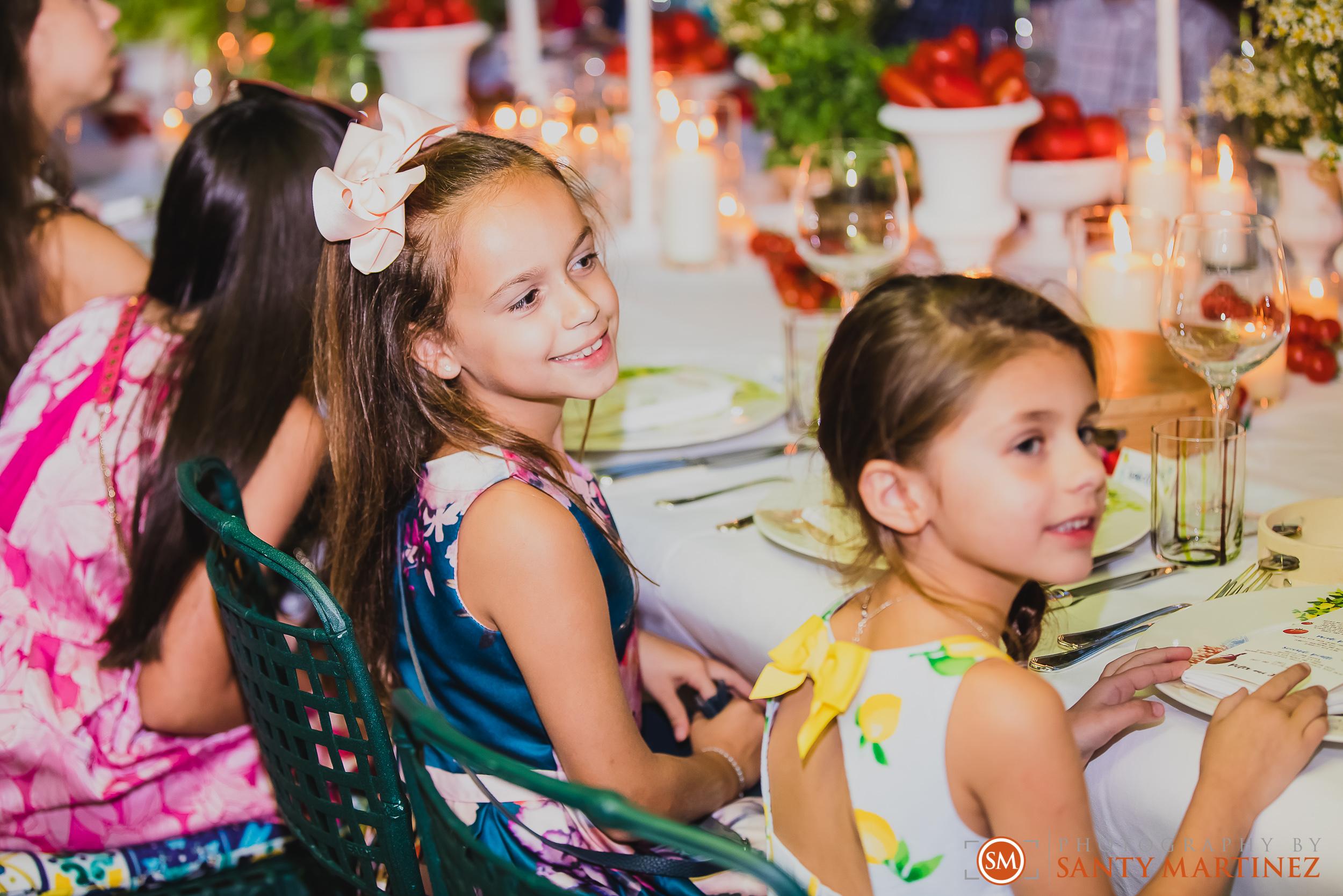 Capri Italy Wedding - Santy Martinez-27.jpg
