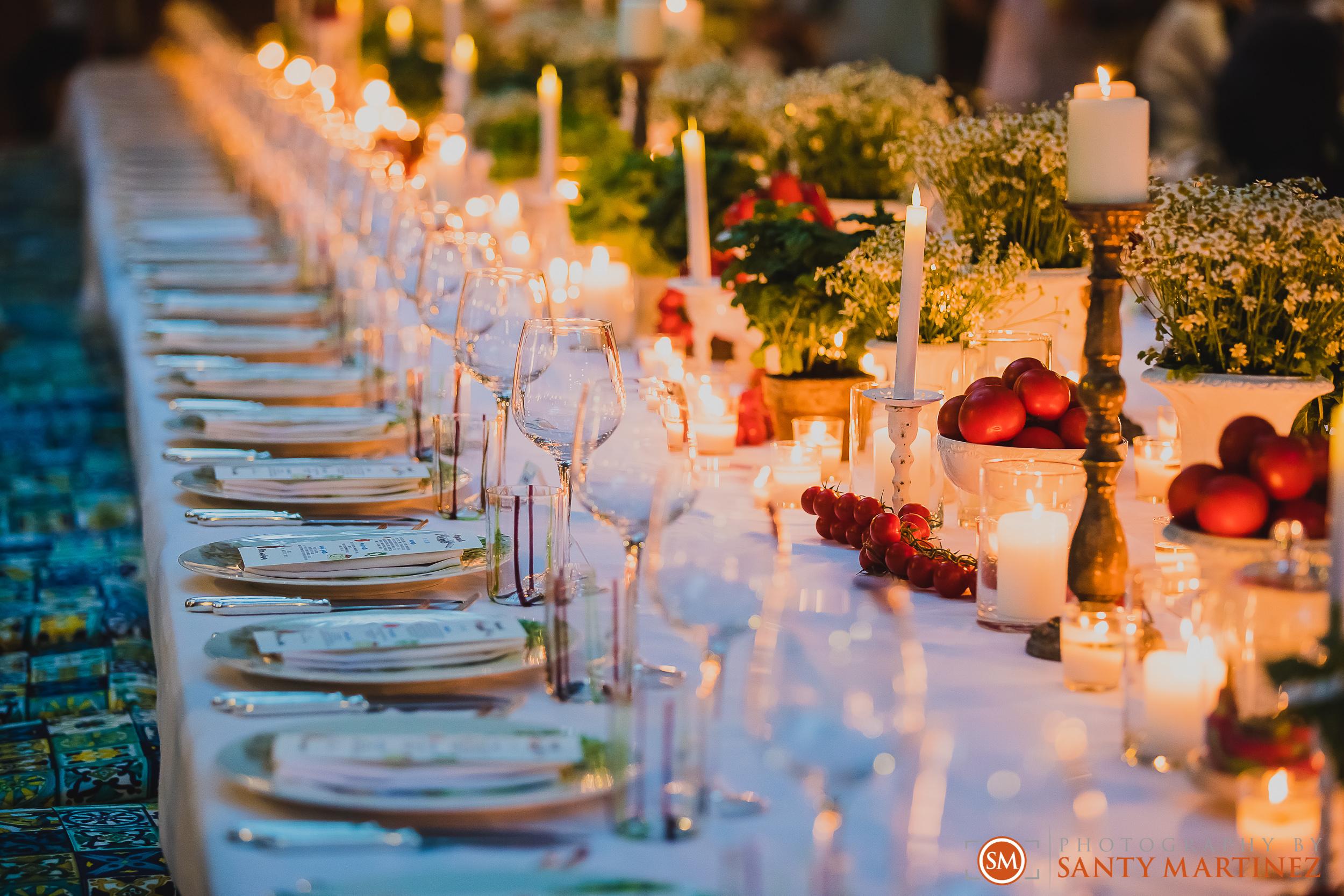 Capri Italy Wedding - Santy Martinez-26.jpg