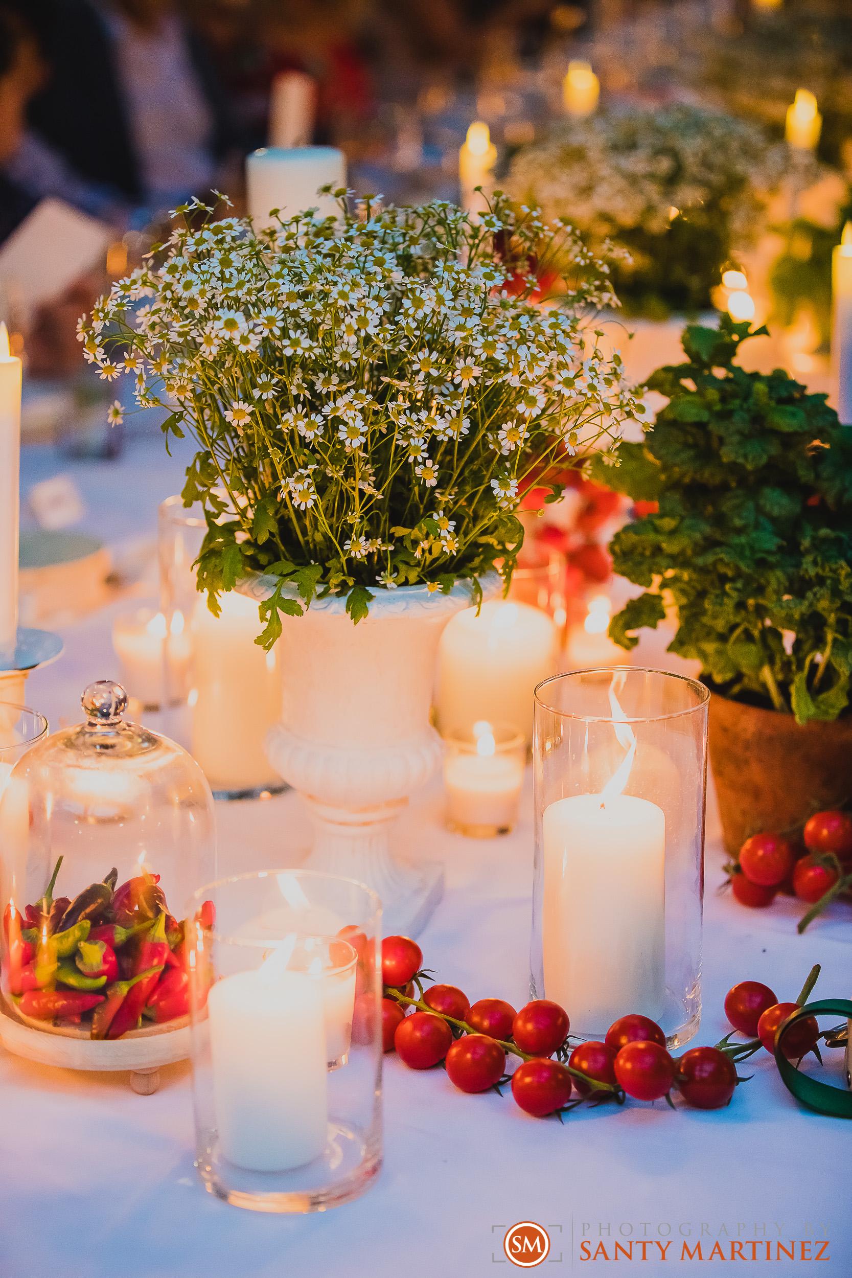 Capri Italy Wedding - Santy Martinez-29.jpg