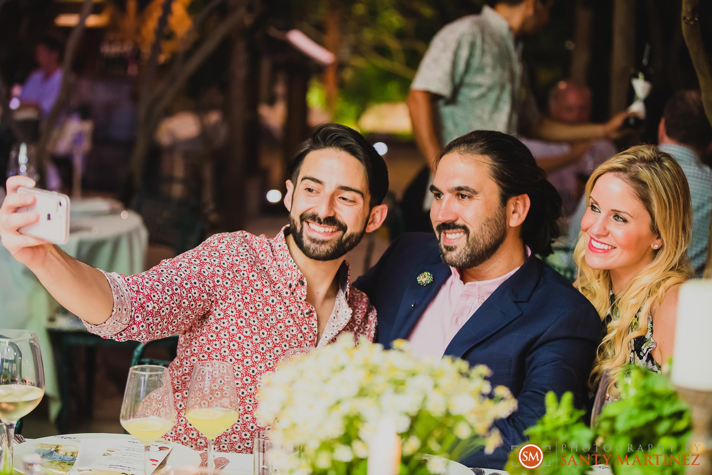 Capri Italy Wedding - Santy Martinez-31.jpg