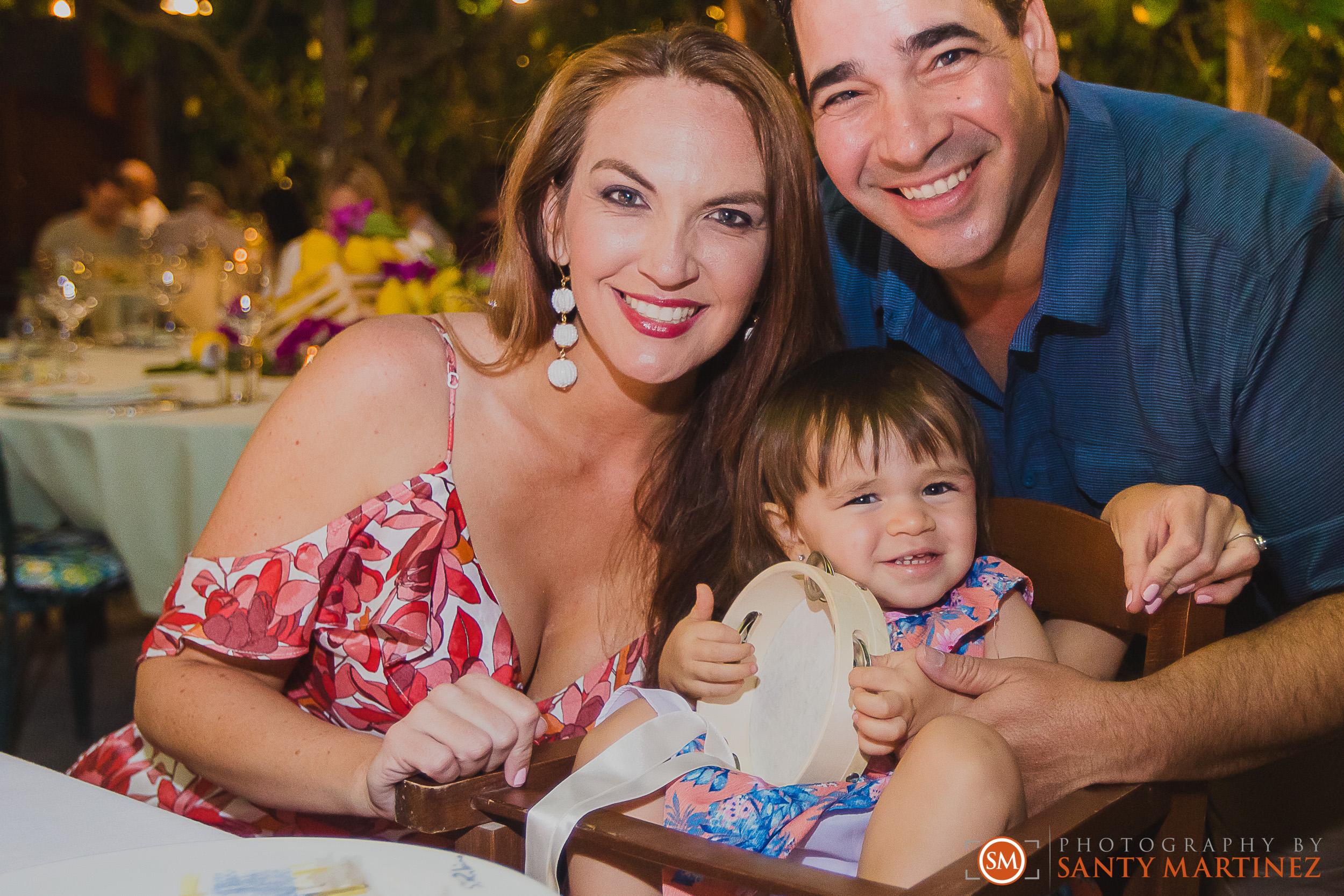 Capri Italy Wedding - Santy Martinez-32.jpg