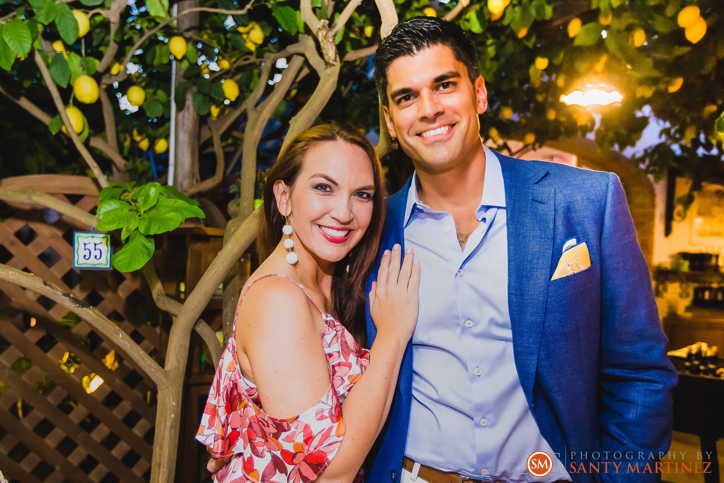 Capri Italy Wedding - Santy Martinez-33.jpg