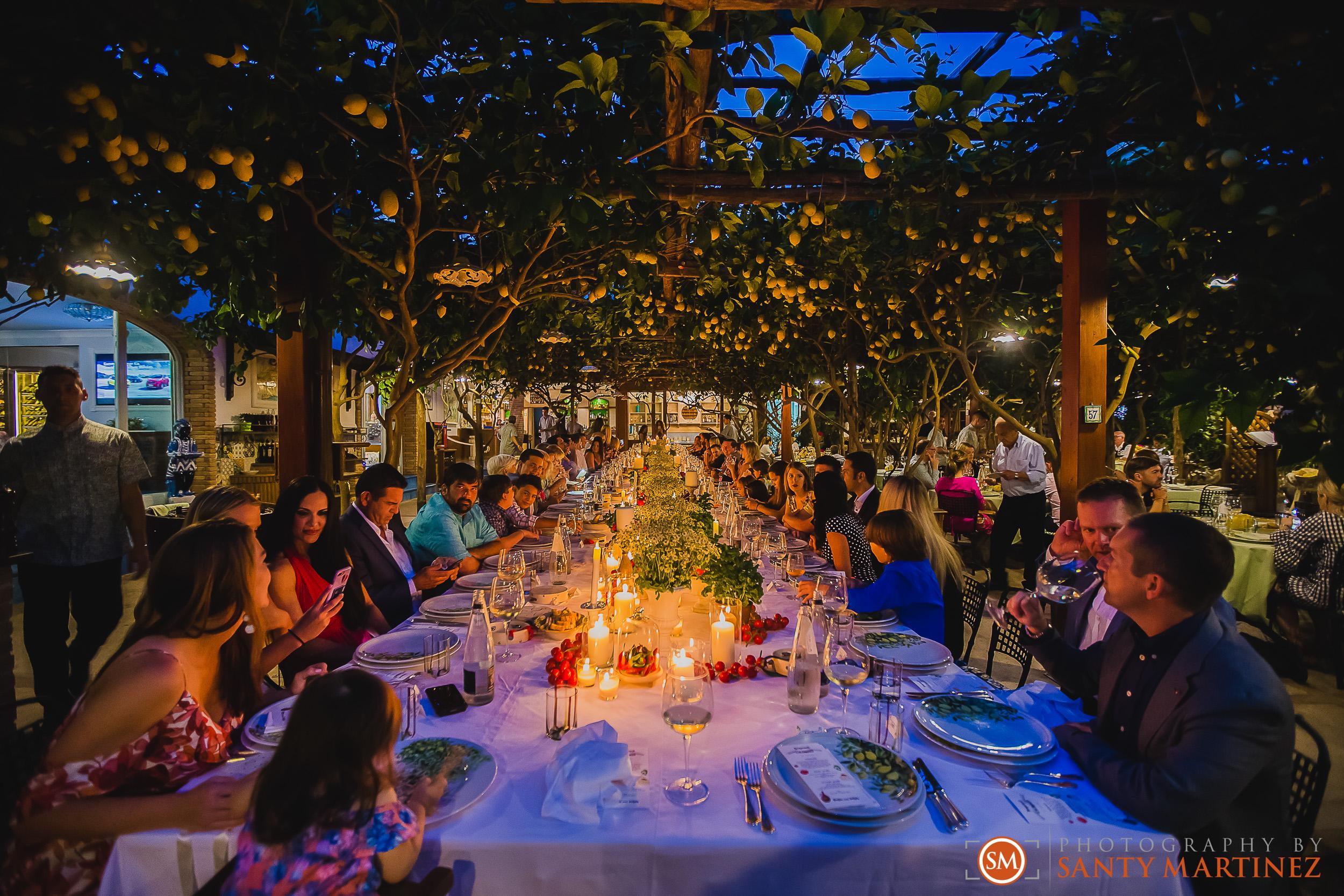 Capri Italy Wedding - Santy Martinez-34.jpg