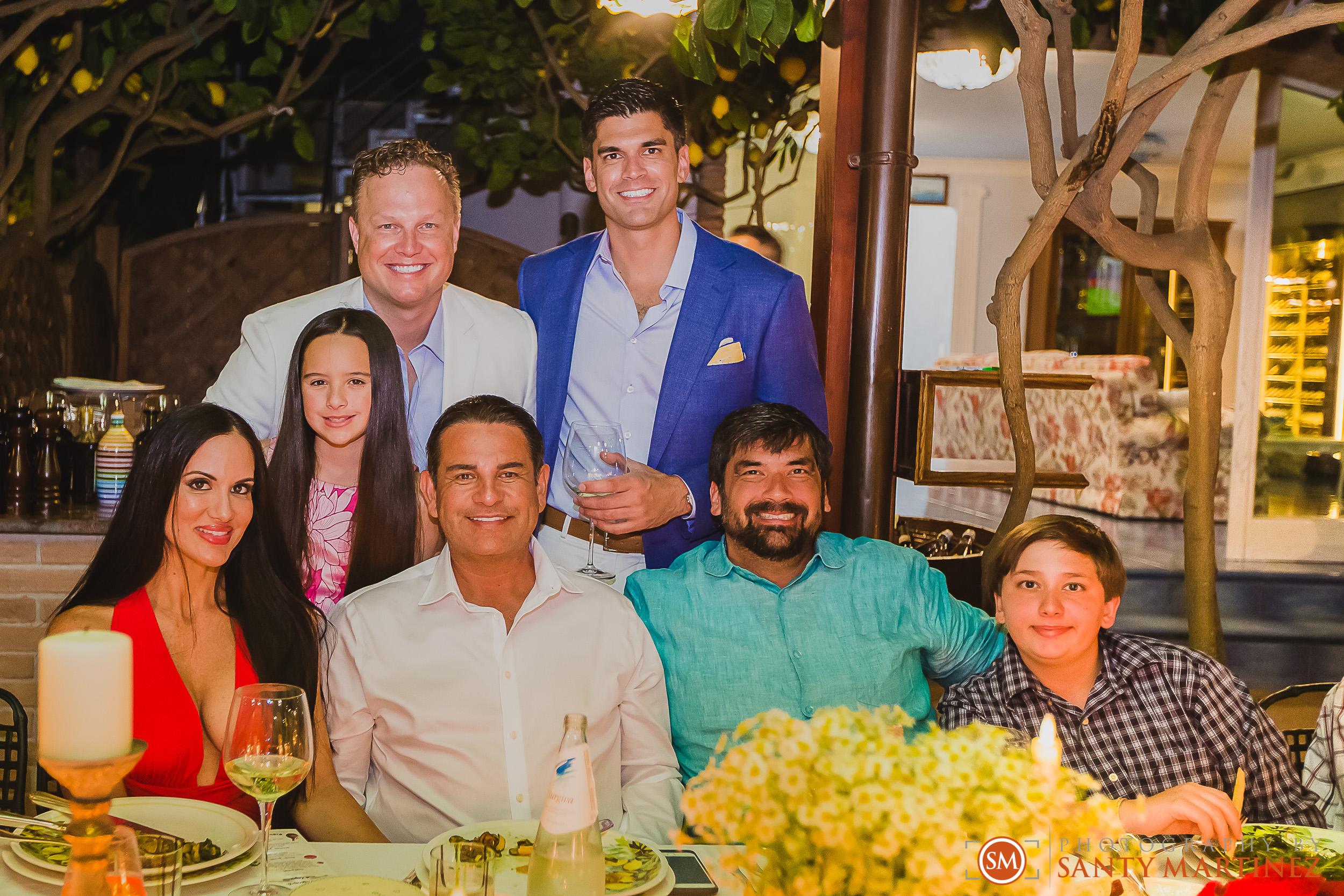 Capri Italy Wedding - Santy Martinez-37.jpg