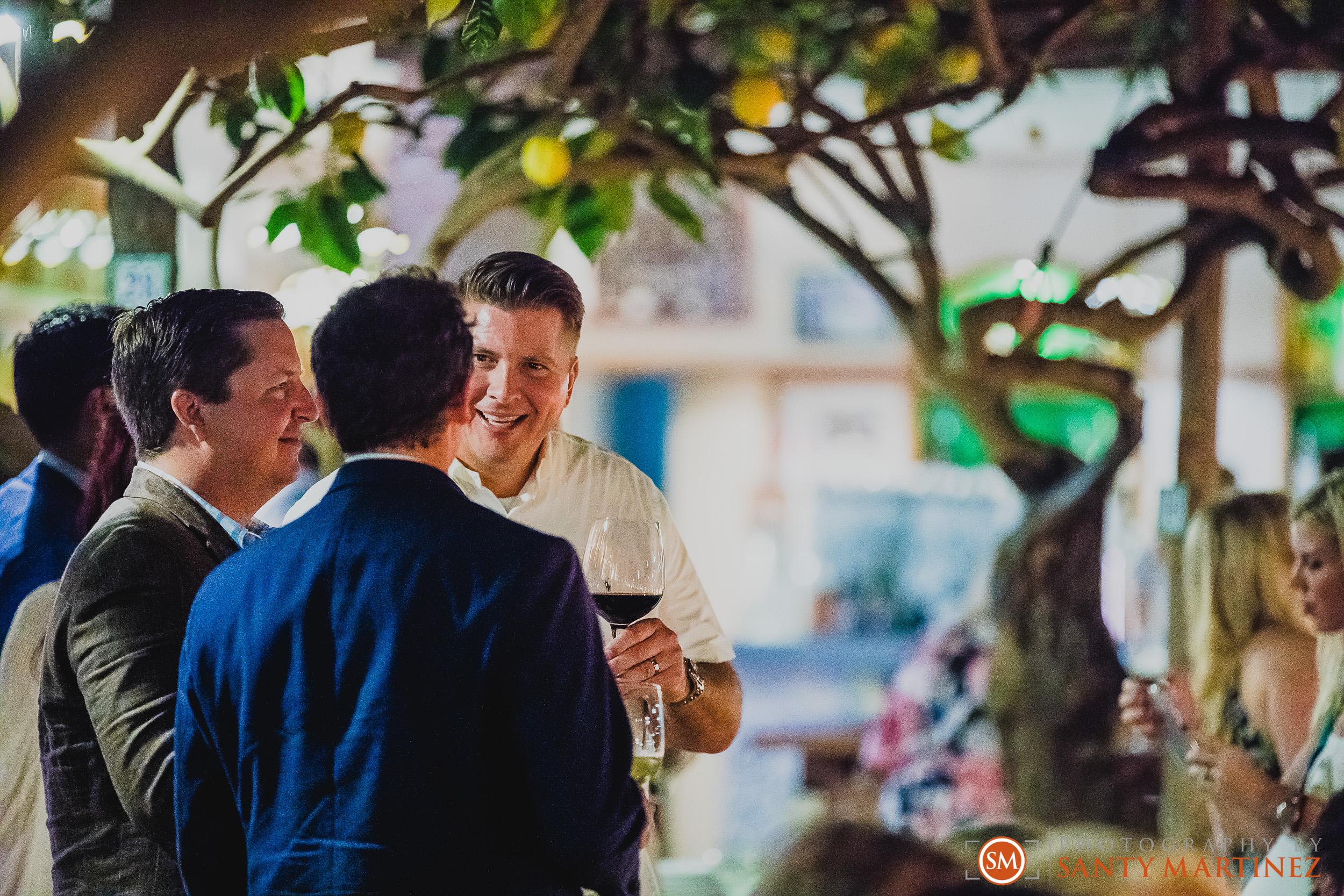 Capri Italy Wedding - Santy Martinez-38.jpg